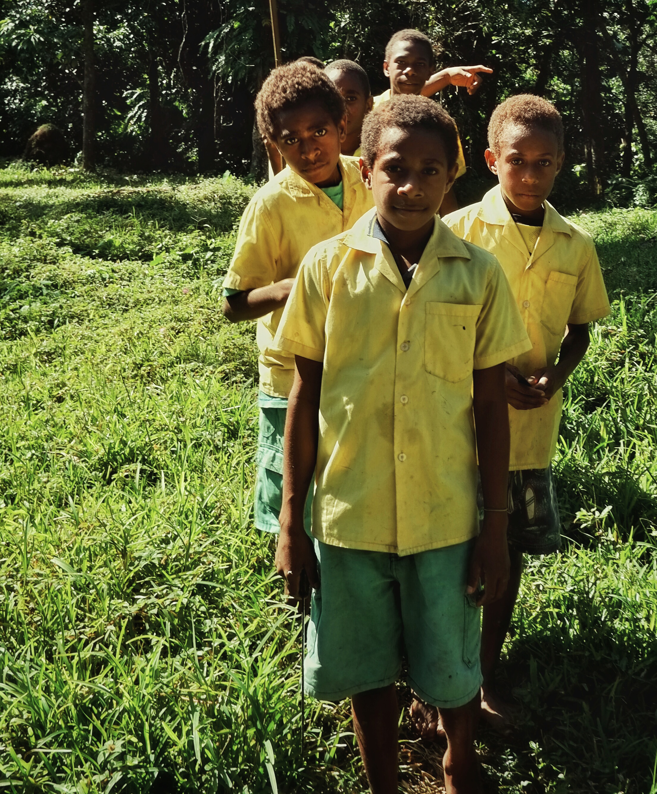 Pacific Islands children.jpg