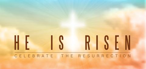 He is Risen.jpg