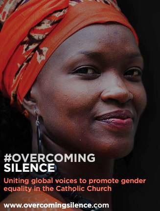VoicesofFaith campaign poster.jpg
