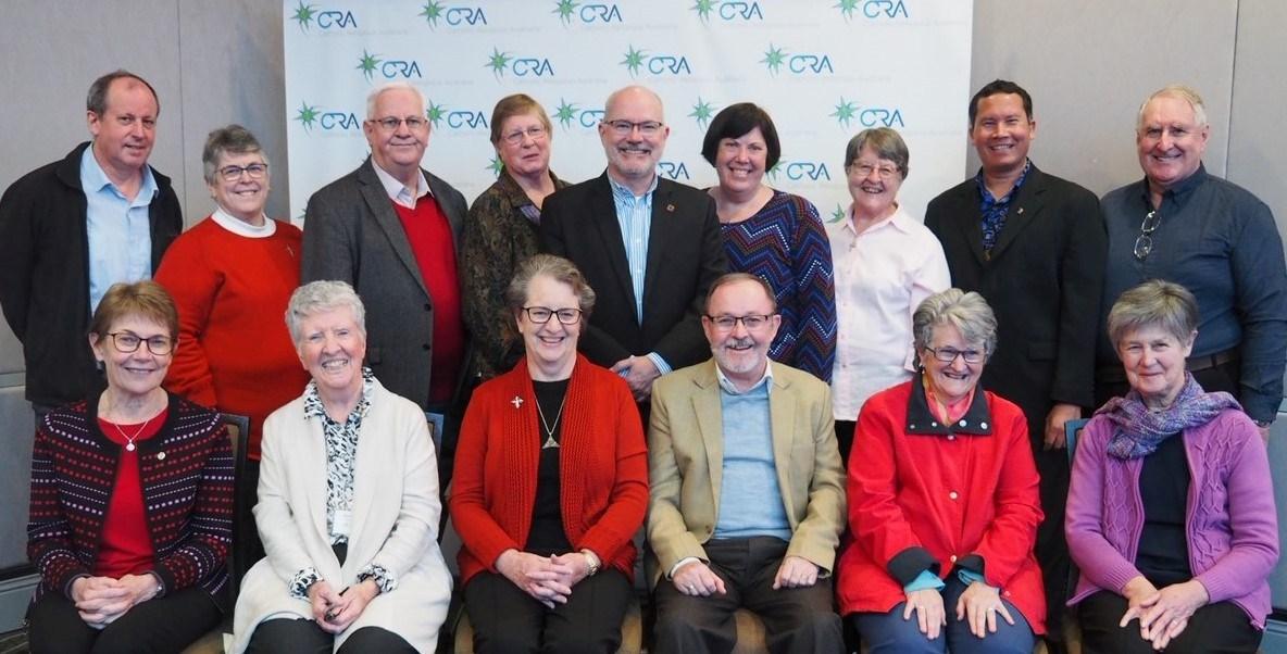 2019-20 CRA National Council.jpg