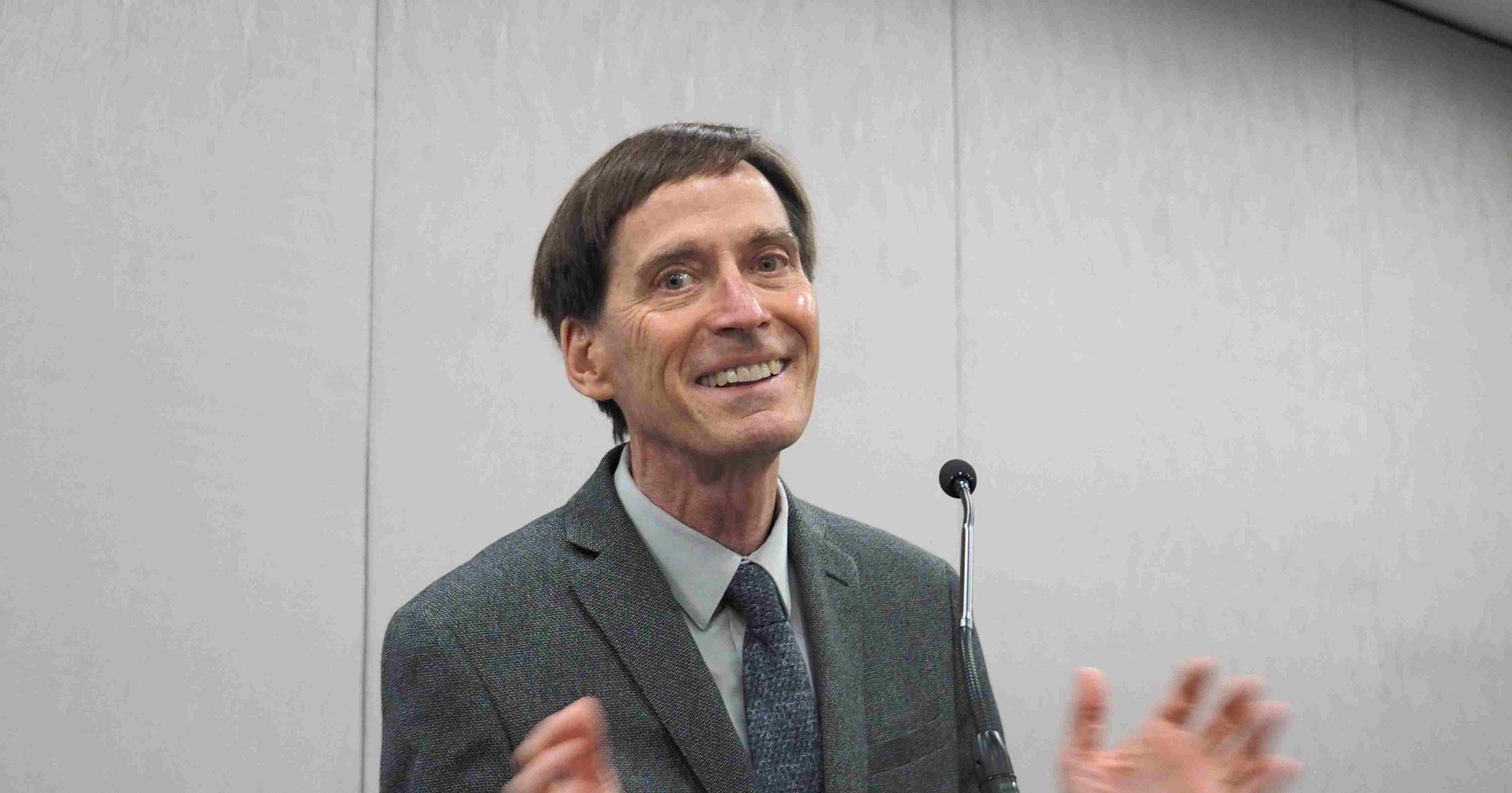 Richard Lennan speaking - 2.jpg