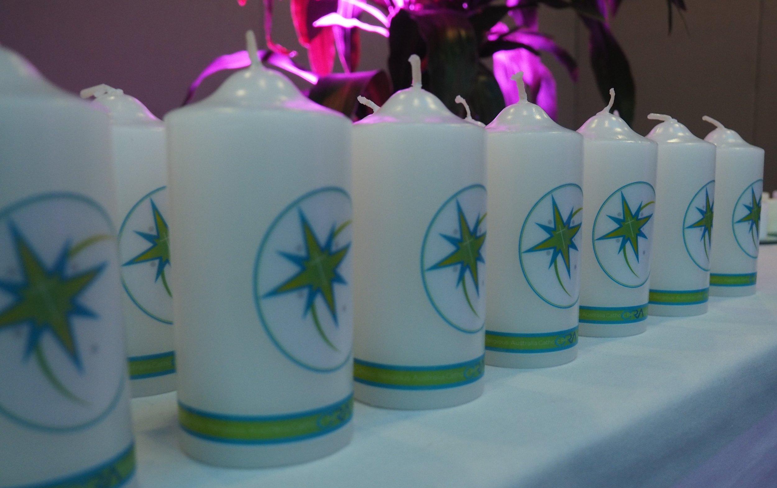 CRA candles.JPG