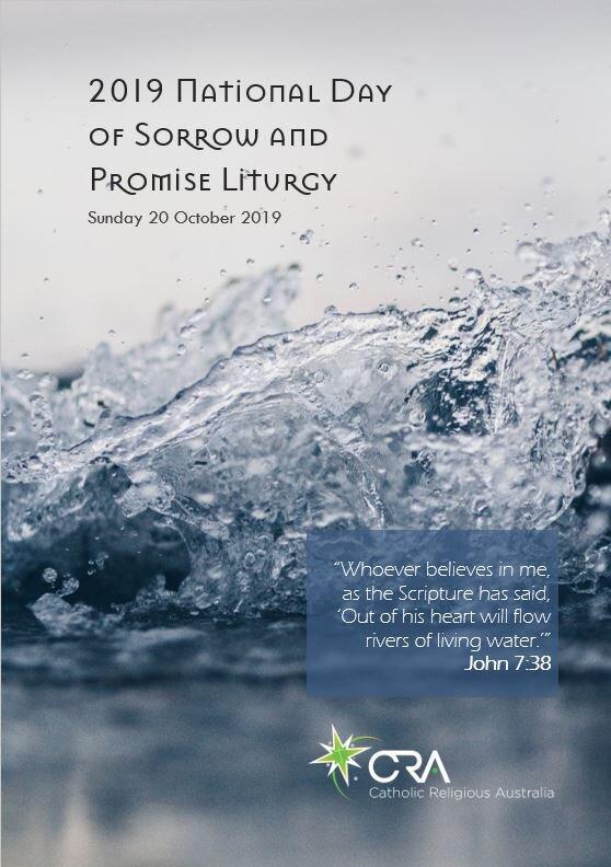 Liturgy booklet cover.JPG