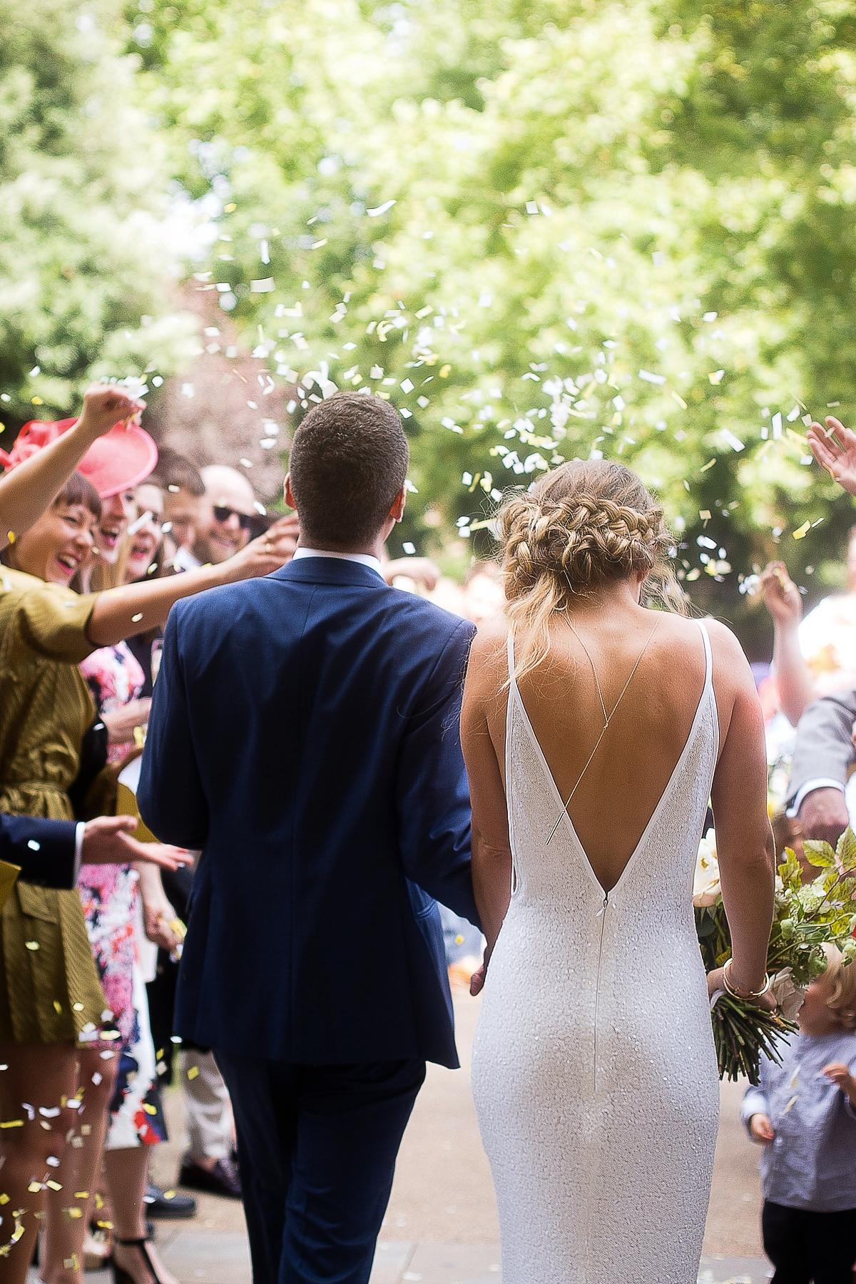 And-For-Love-wedding-dress-20.jpg