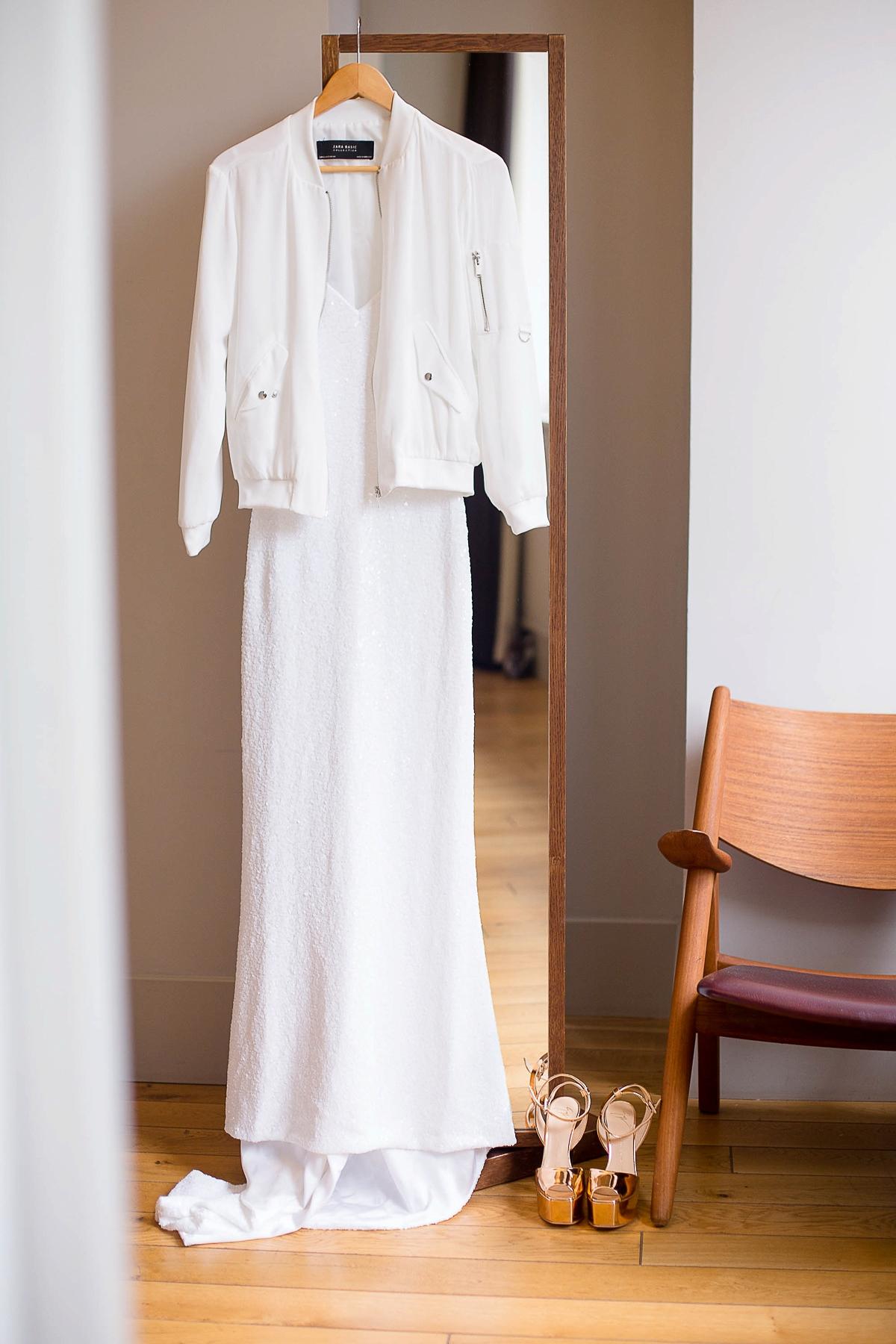 And-For-Love-wedding-dress-2.jpg