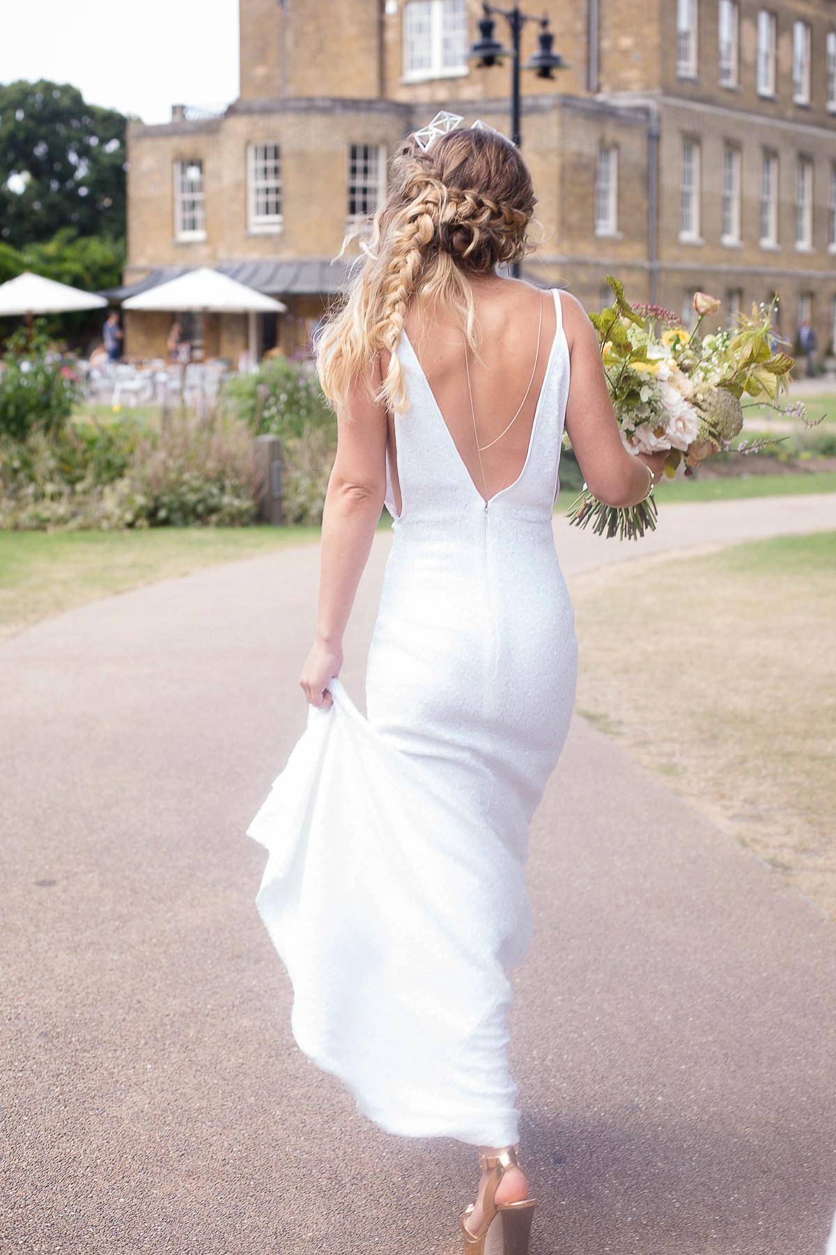 And-For-Love-wedding-dress-12.jpg