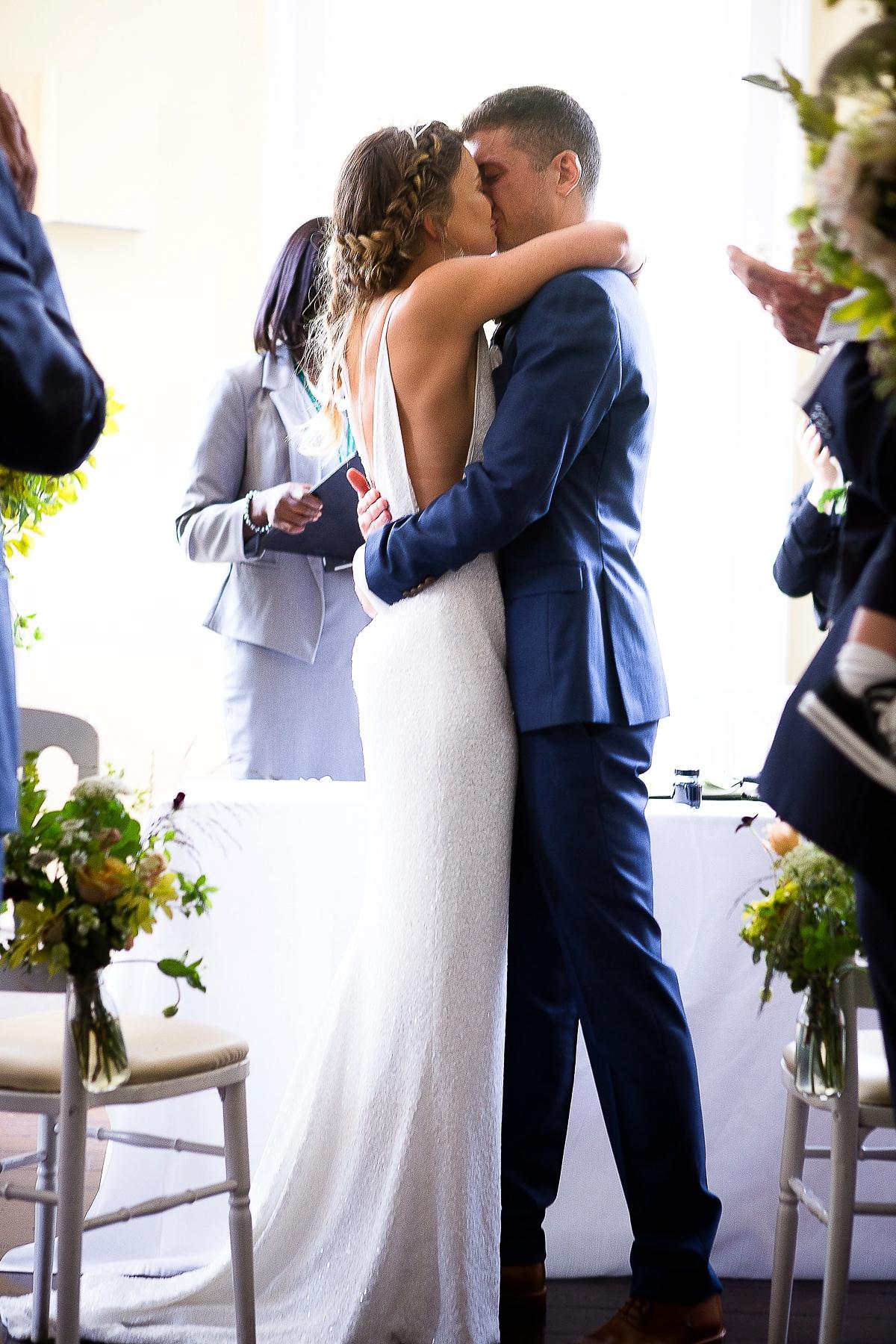And-For-Love-wedding-dress-17.jpg