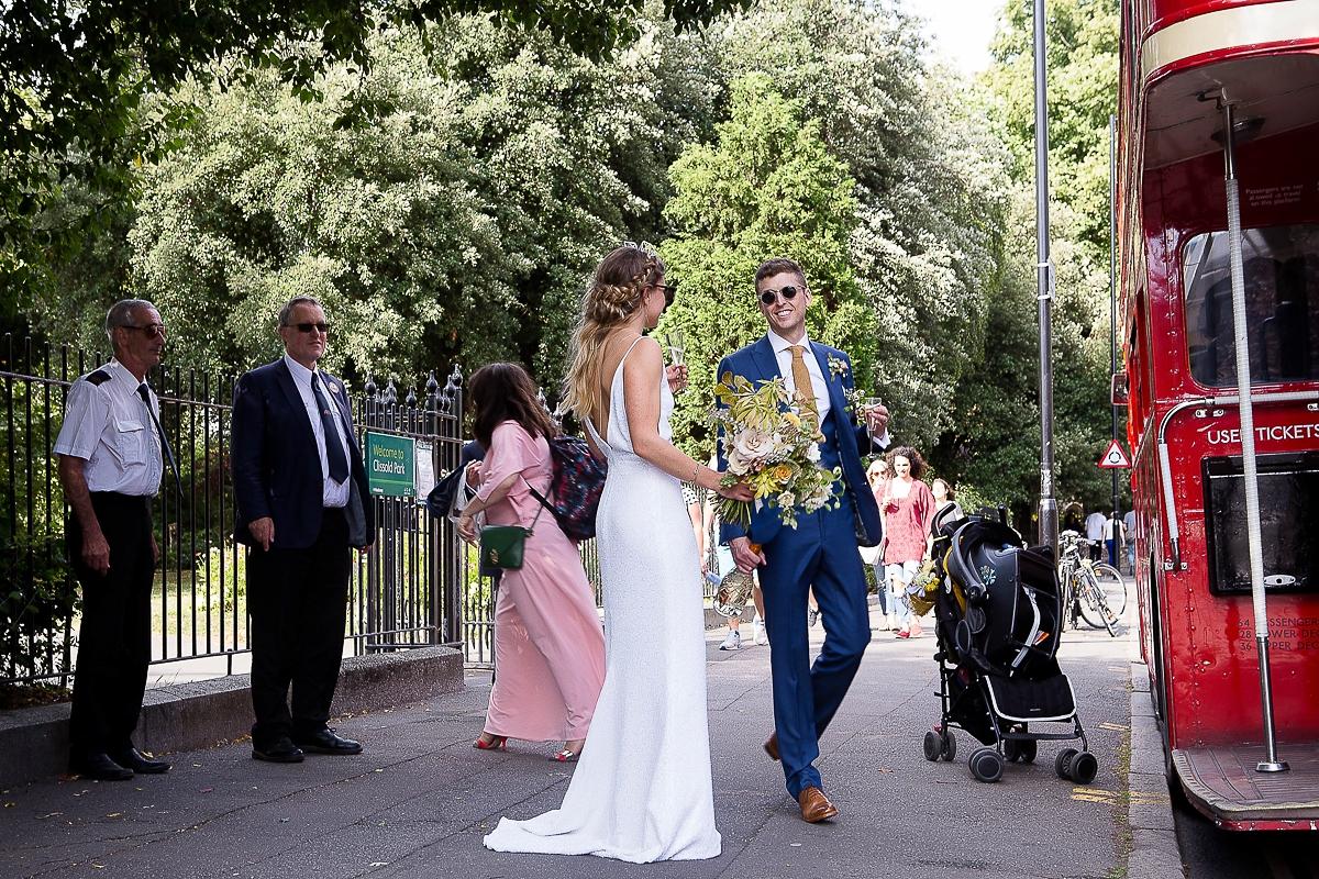 And-For-Love-wedding-dress-23.jpg