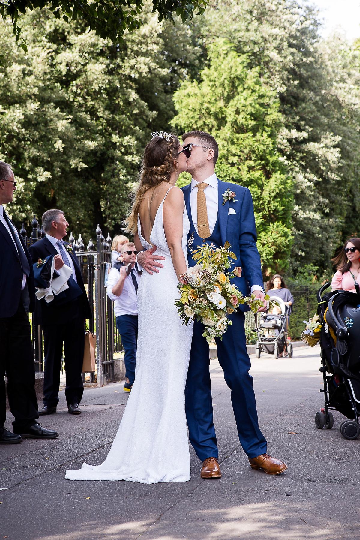And-For-Love-wedding-dress-24.jpg