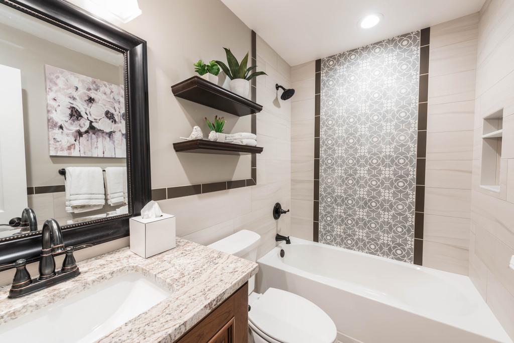 contemporary-craftsman-guest-bathroom-5.jpg