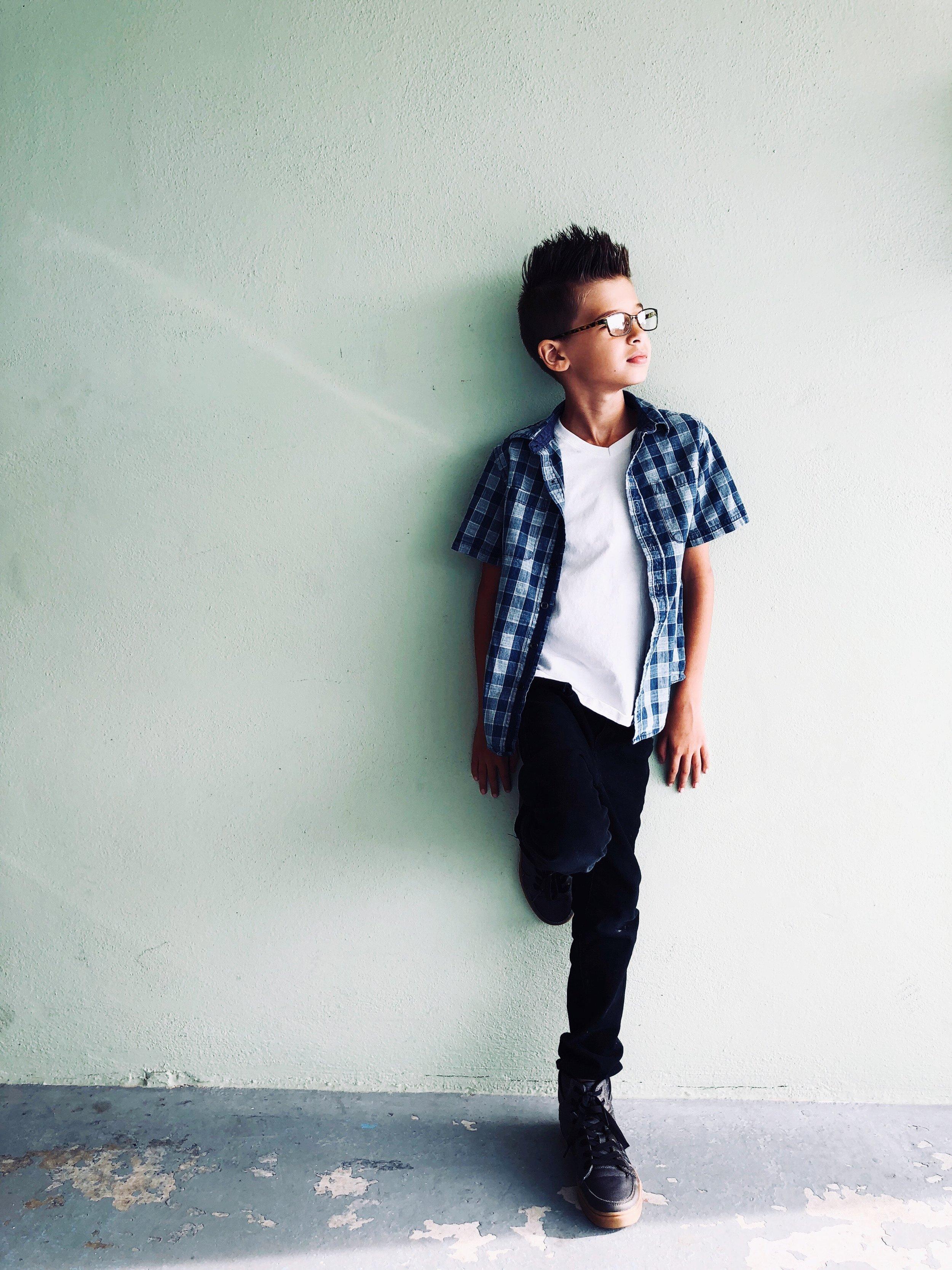 boy-child-cute-969373.jpg