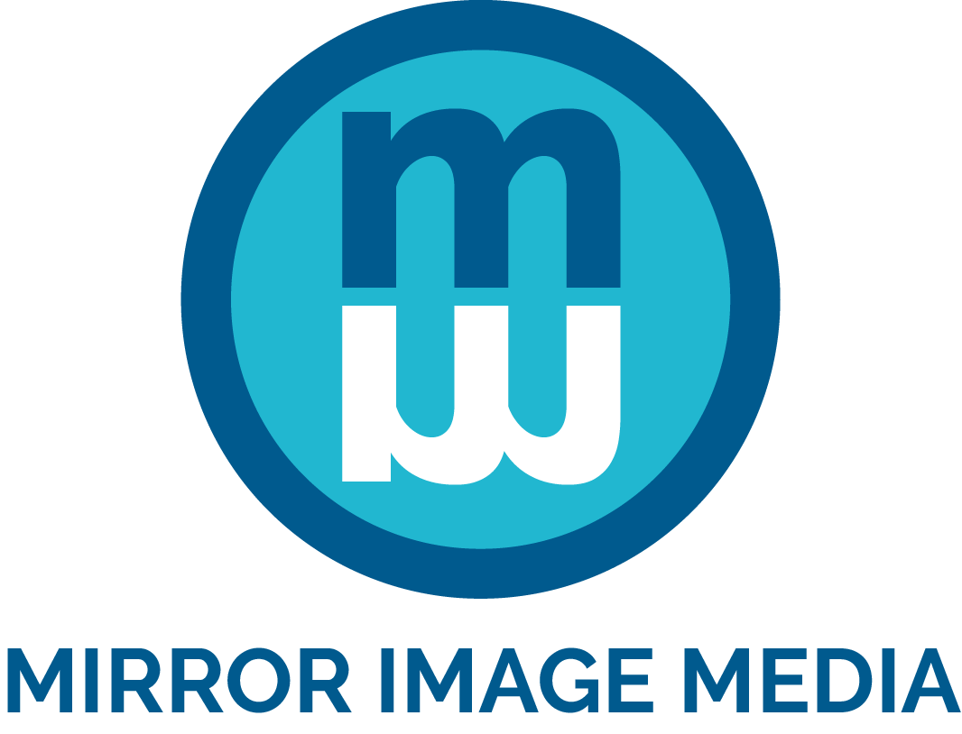 MIM Logo with Text.png