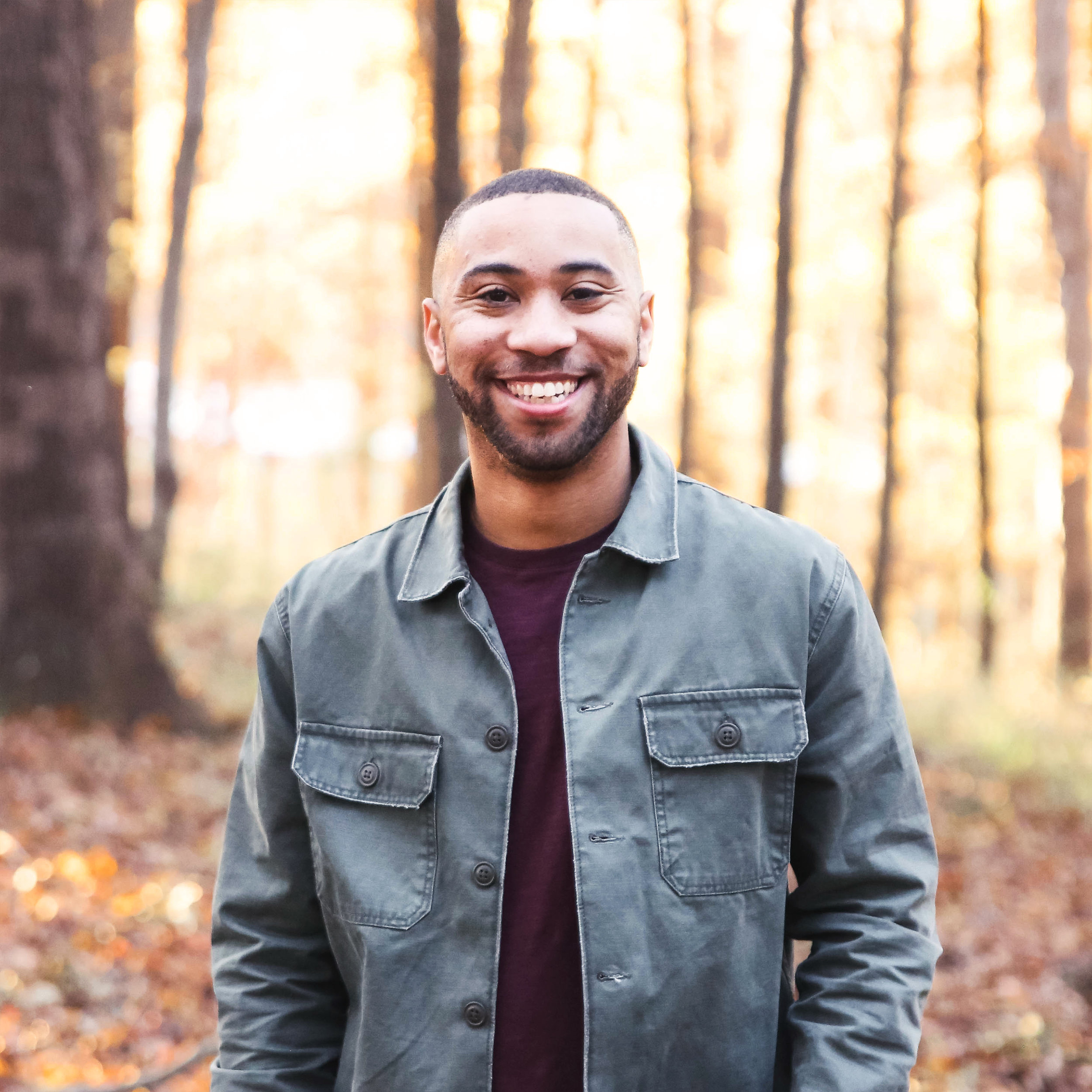 Joshua Redding - Pastor Joshua is the lead pastor of Highlight Church. In May 2016, Pastor Joshua and Pastor Kaira, along with their two handsome boys, Jaehziel, and Judah, moved from Orlando, FL to Gaithersburg, MD. Through it all, they are determined to see people find true life in Jesus Christ!——