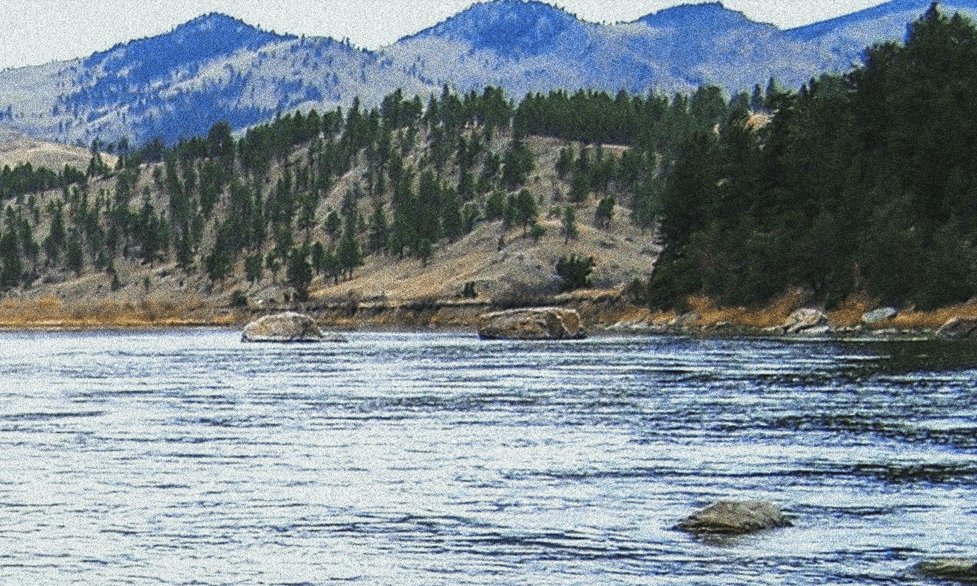 Missouri-River-full.png