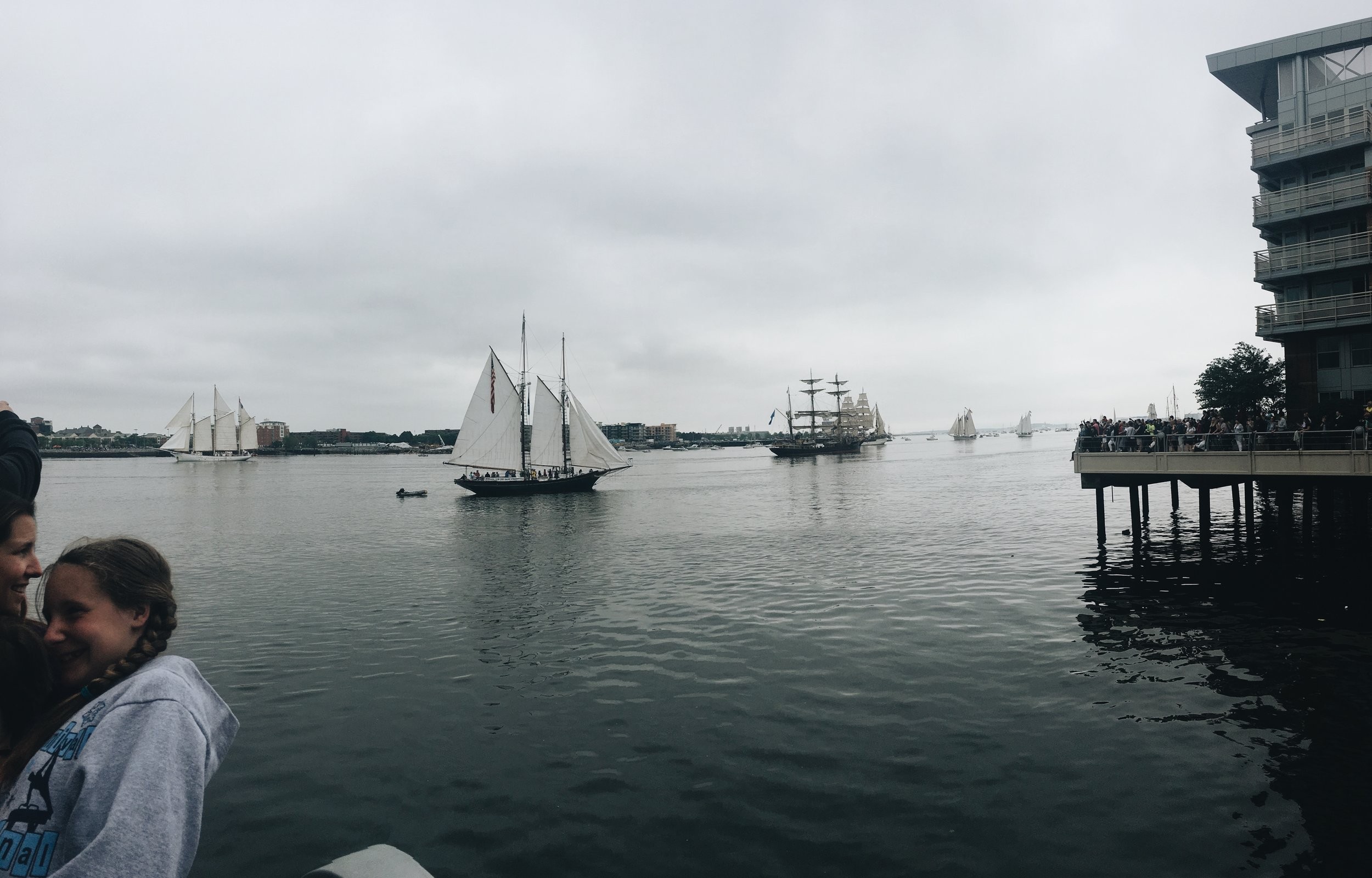 sailbostonboatharborsummer.JPG
