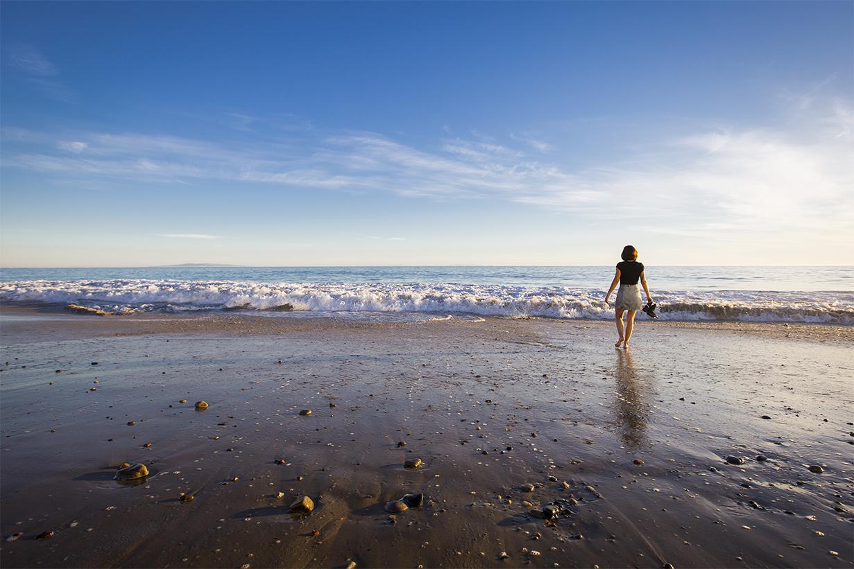 0Malibu_Beach.jpg
