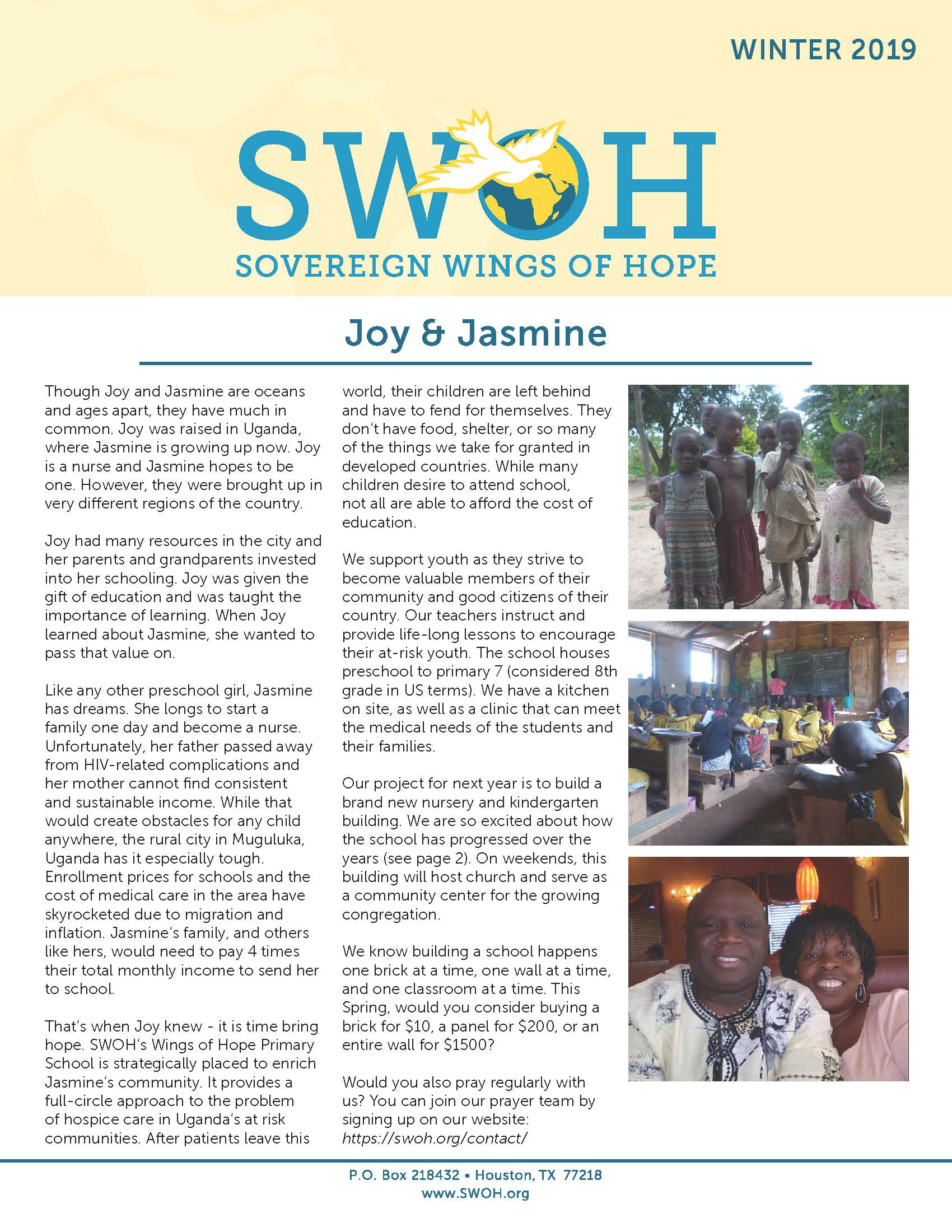 SWOH-newsletter-2019_Page_1.jpg