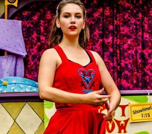 Sophia's_Bio_picture.jpg