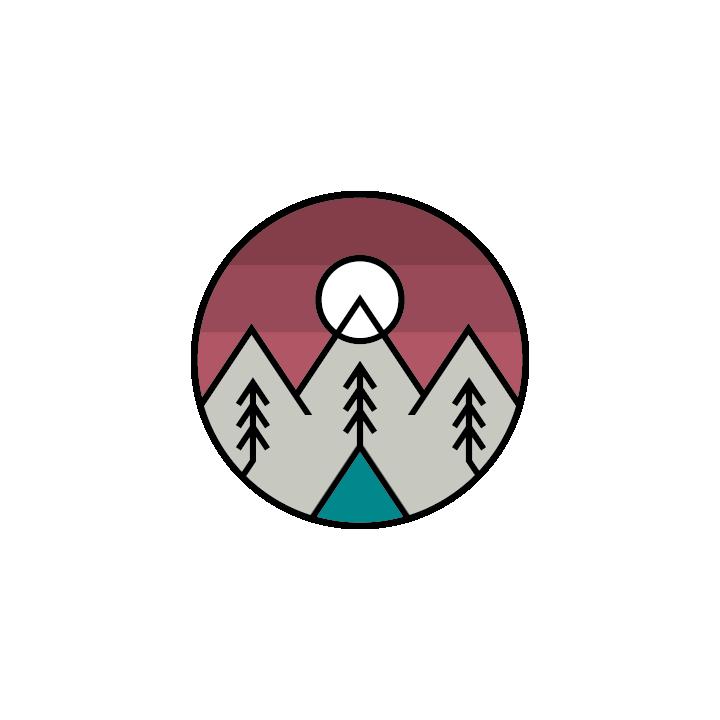 BT_Logo_V2-02.png