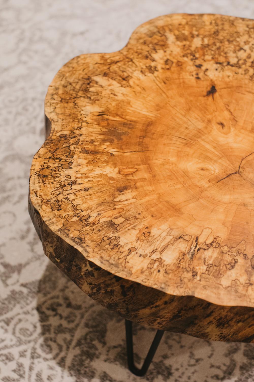 BIG-TOOTH-CO_custom-furniture_live-edge-coffee-table_Indianapolis woodworking.jpg
