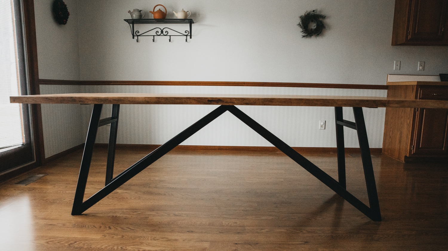 BIGTOOTHCO_TheNorth_Live_edge_dining_table_ash_fort_wayne_woodworker.jpg