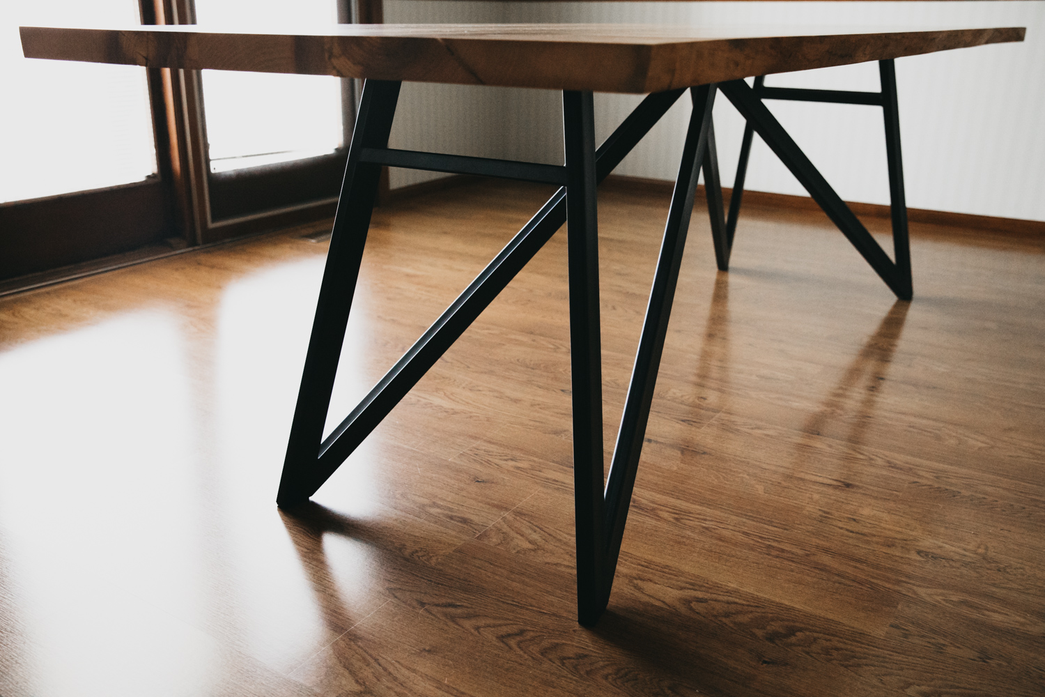 BIGTOOTHCO_TheNorth_Live_edge_dining_table_ash (22 of 53).jpg