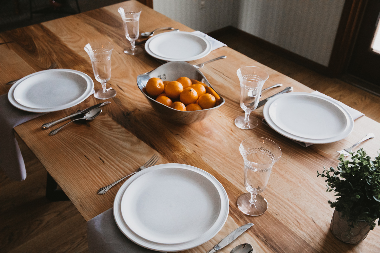 BIGTOOTHCO_TheNorth_Live_edge_dining_table_ash (29 of 53).jpg