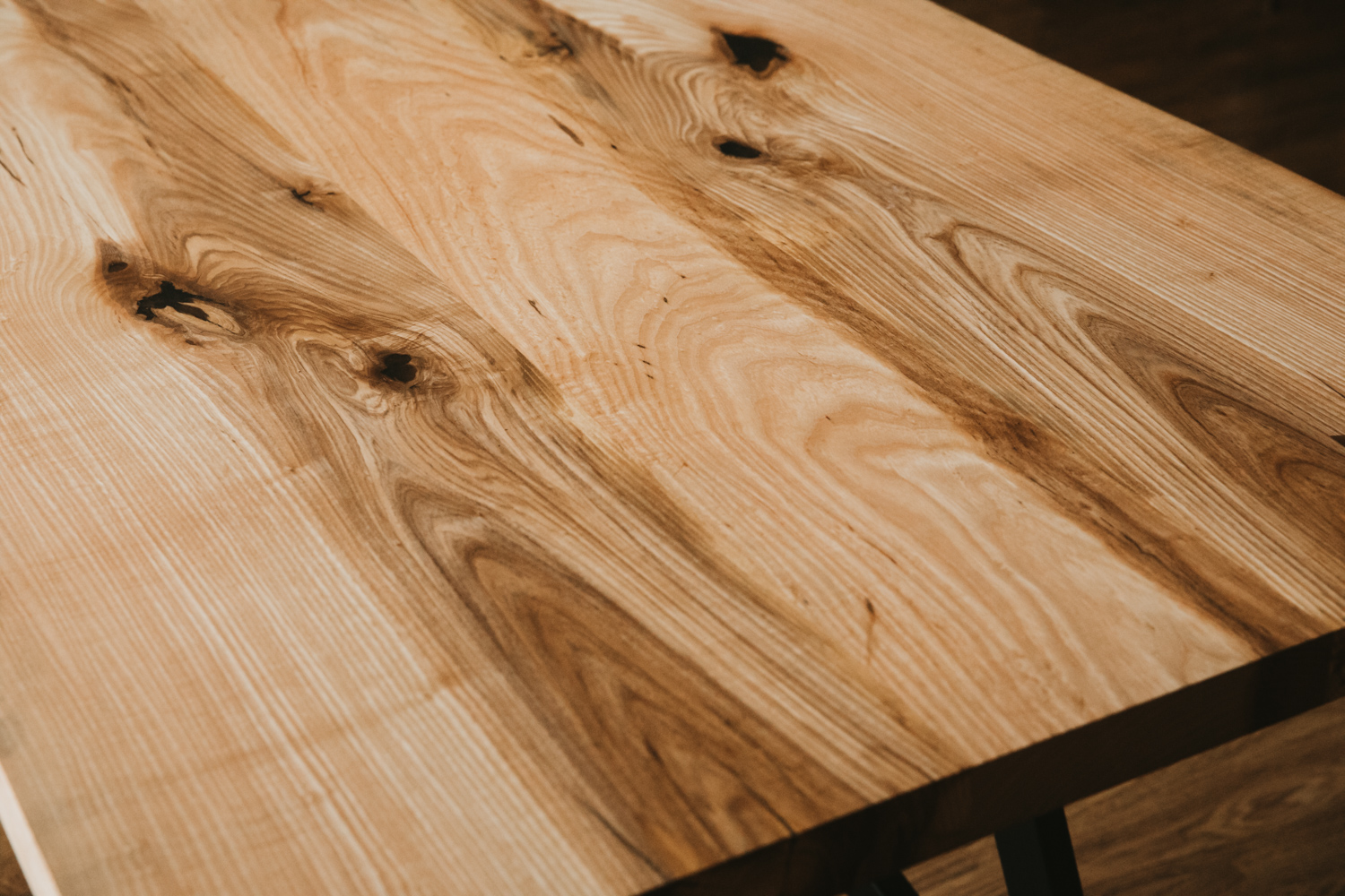 BIGTOOTHCO_TheNorth_Live_edge_dining_table_ash (44 of 53).jpg
