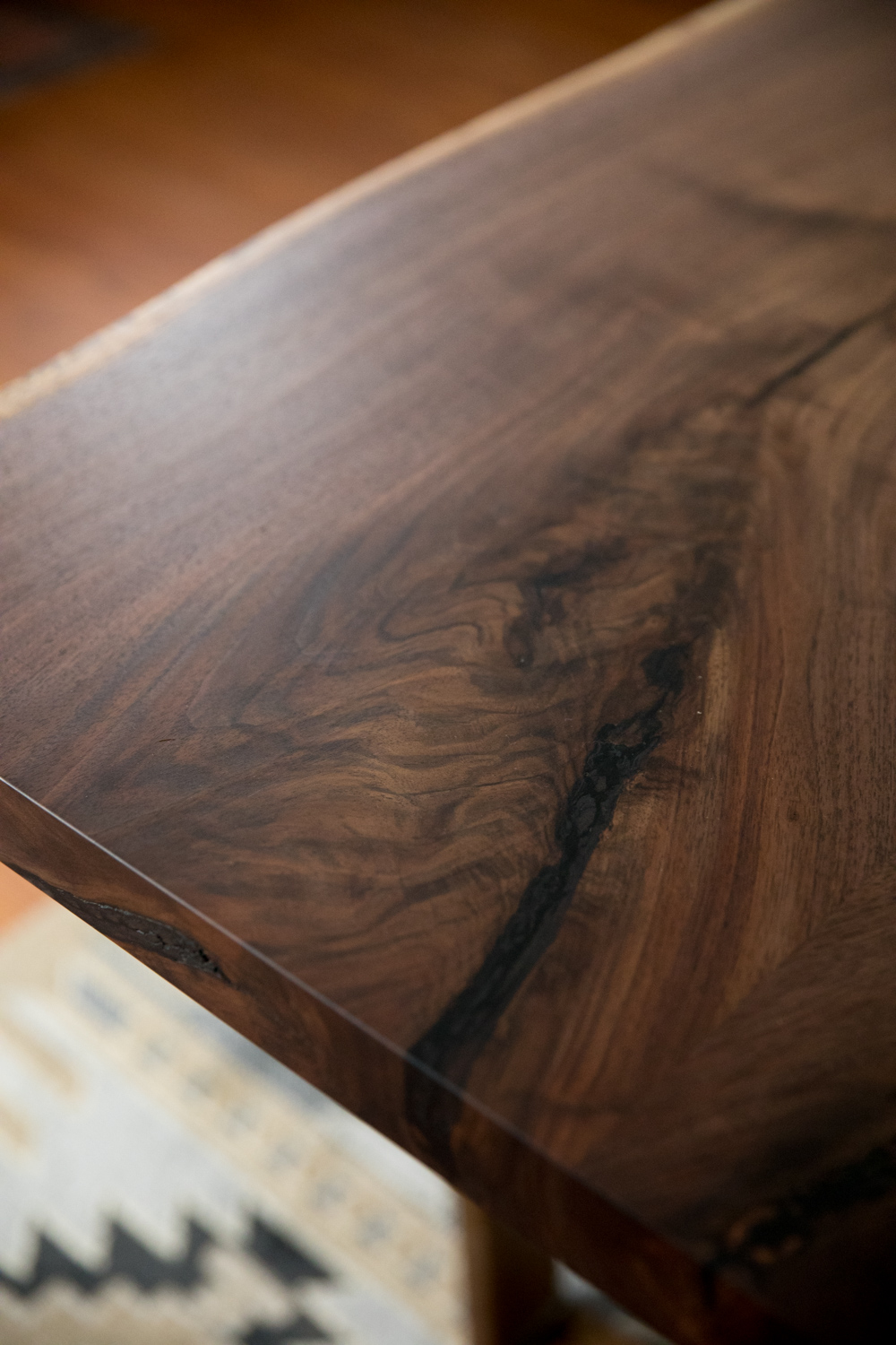 Big Tooth Co_Fort Wayne Indianapolis Woodworking _Walnut Dining Table (4 of 51).jpg
