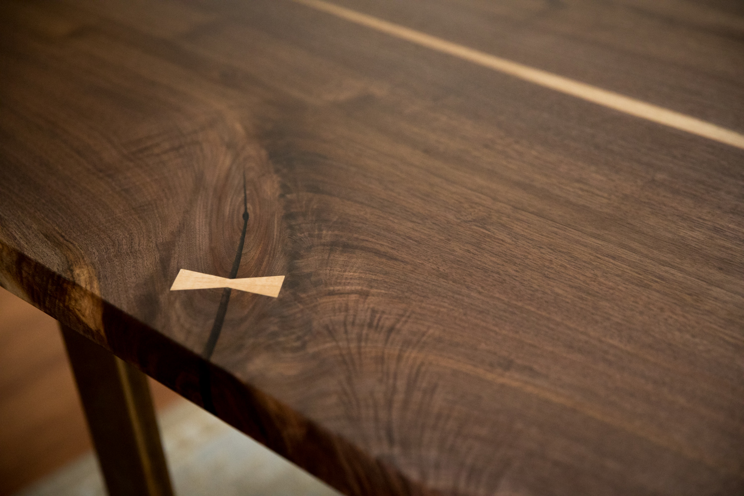 Big Tooth Co_Fort Wayne Indianapolis Woodworking _Walnut Dining Table (18 of 51).jpg