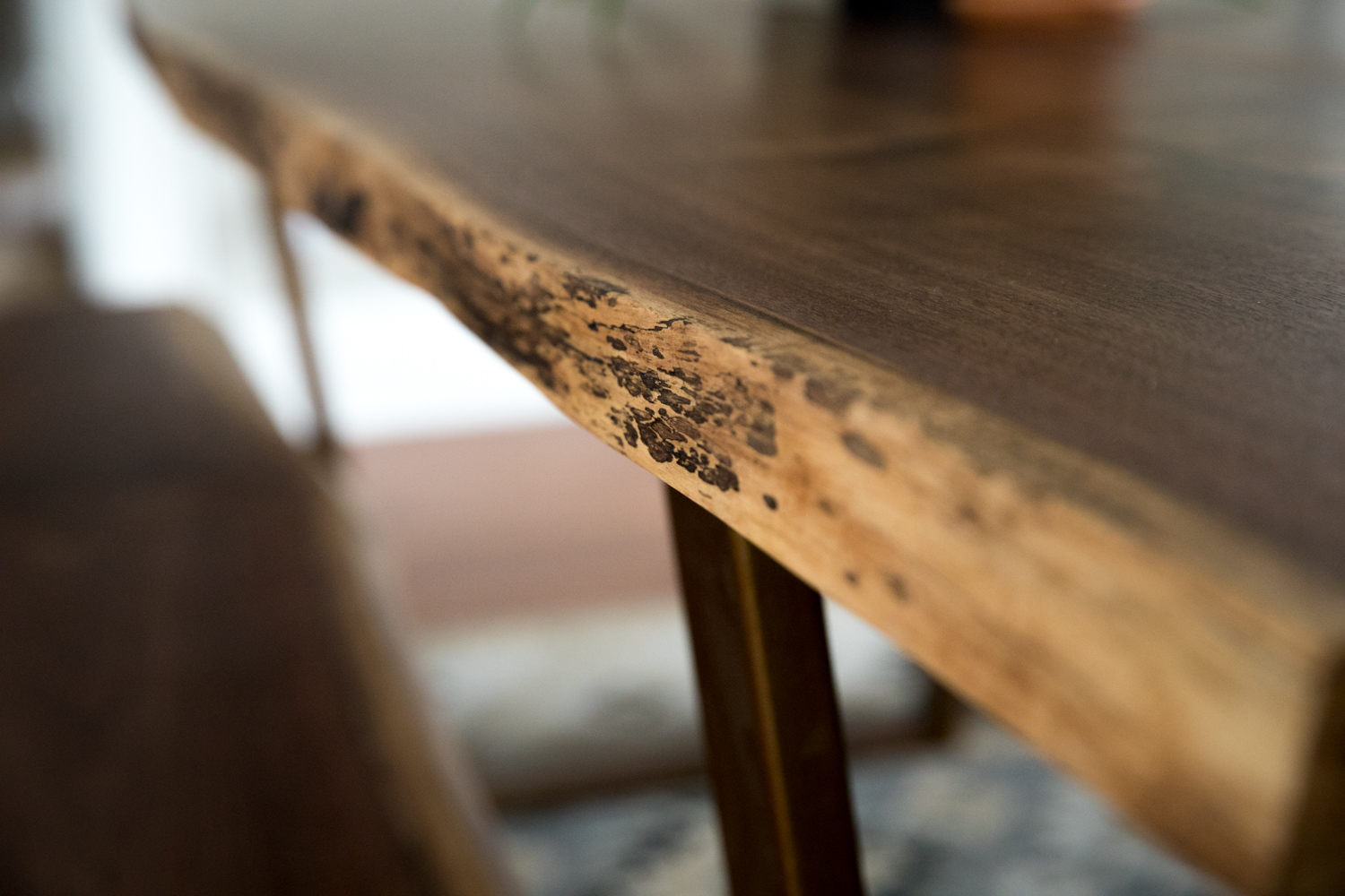 Big Tooth Co_Fort Wayne Indianapolis Woodworking _Walnut Dining Table (46 of 51).jpg