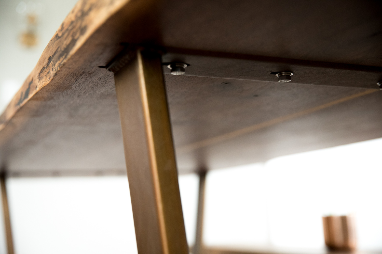 Big Tooth Co_Fort Wayne Indianapolis Woodworking _Walnut Dining Table (47 of 51).jpg