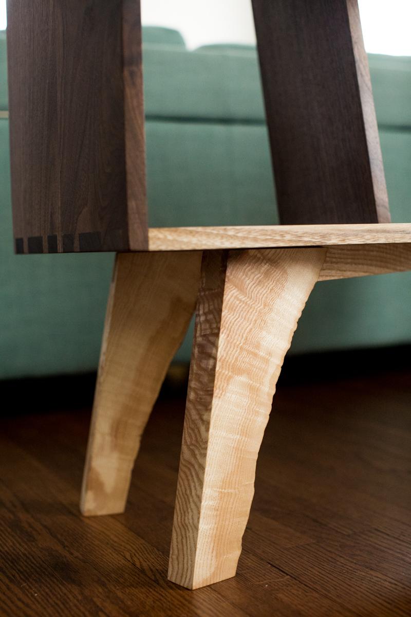 Big Tooth Co_Live Edge Woodworking Custom Furniture_Walnut Console (42 of 44).jpg