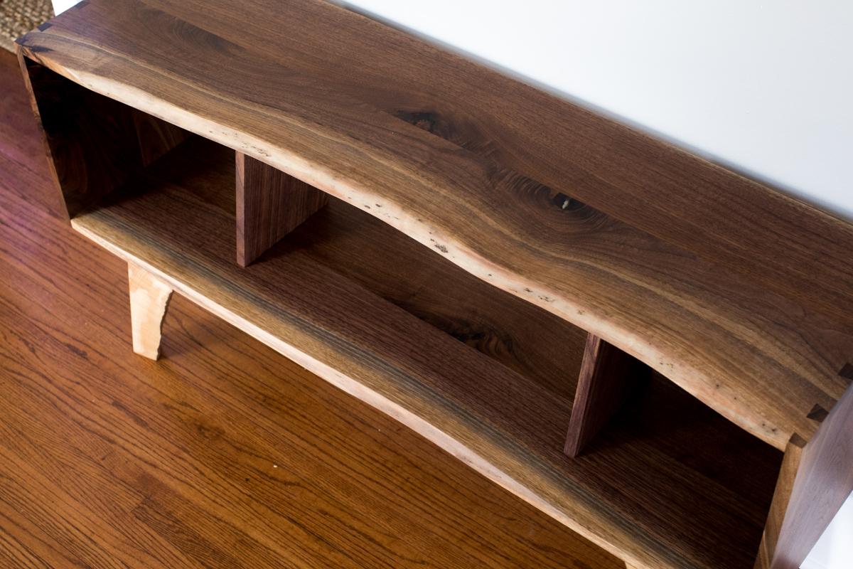 Big Tooth Co_Live Edge Woodworking Custom Furniture_Walnut Console (19 of 44).jpg