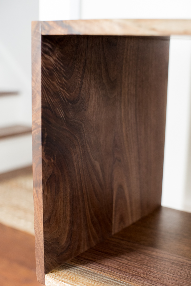 Big Tooth Co_Live Edge Woodworking Custom Furniture_Walnut Console (11 of 44).jpg
