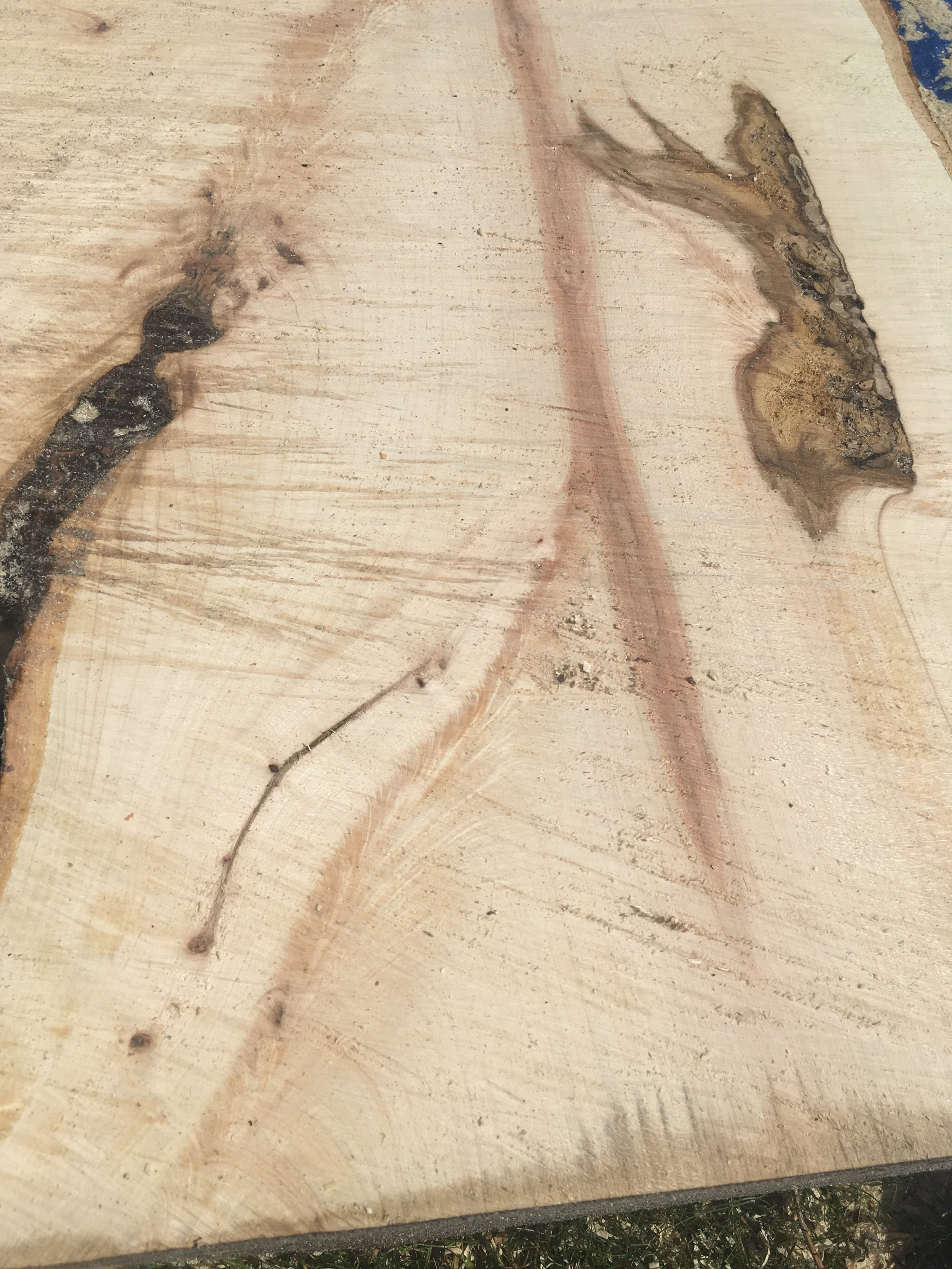 custom-live-edge-woodworking-indianapolisIMG_2403.JPG