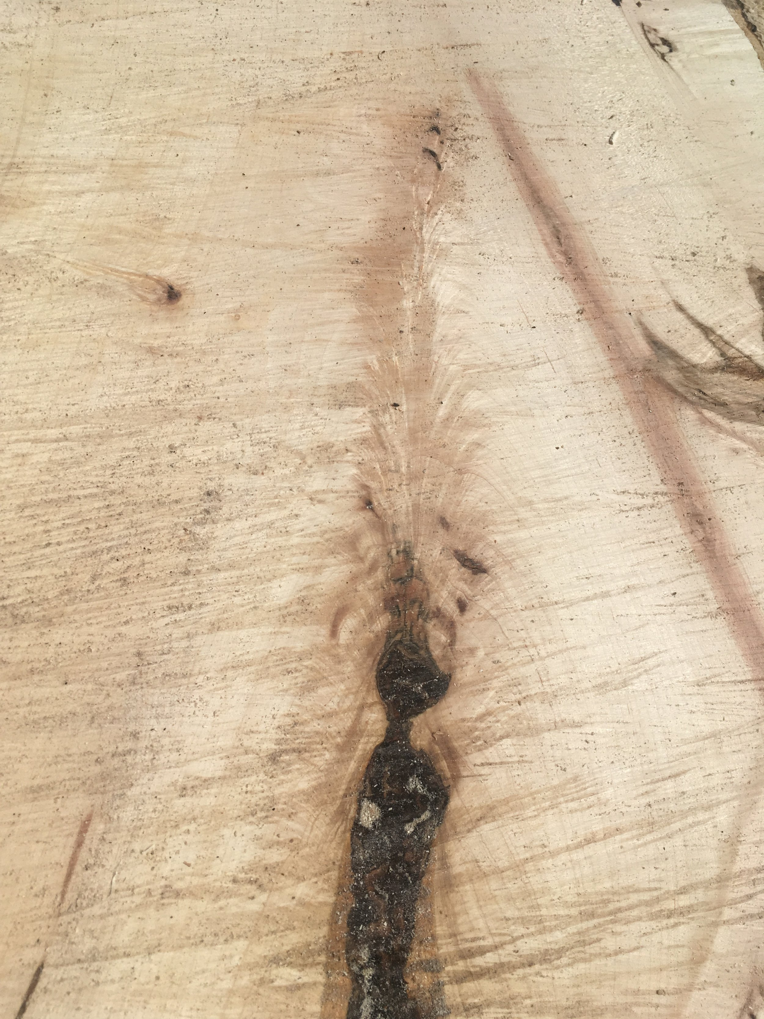 custom-live-edge-woodworking-indianapolisIMG_2404.JPG
