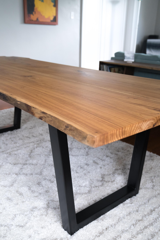 custom_woodworking_wood_slab_table_big_tooth_co_fort wayne-5.jpg