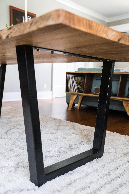 custom_woodworking_wood_slab_table_big_tooth_co_fort wayne-15.jpg