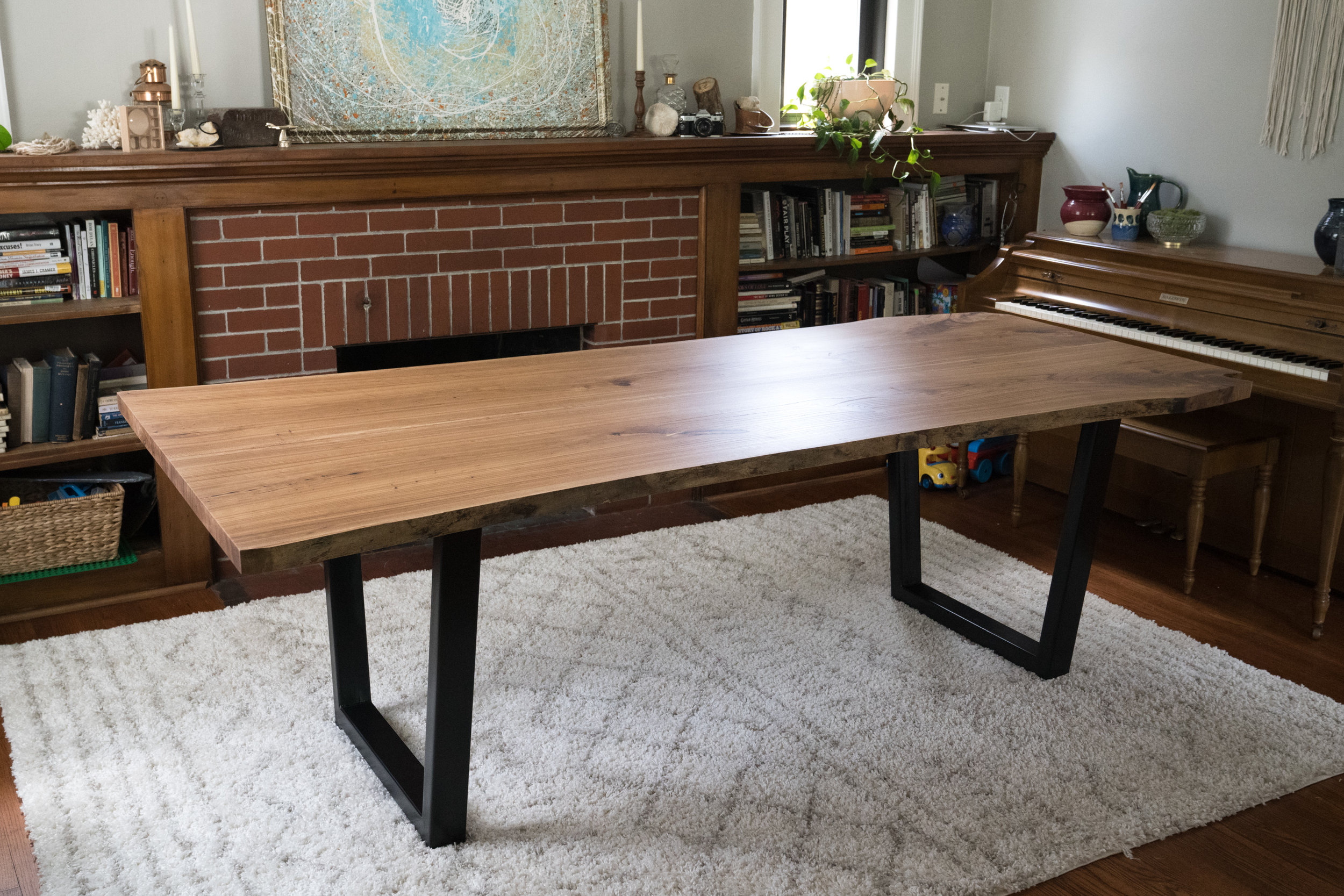 custom_woodworking_wood_slab_table_big_tooth_co_fort wayne-1.jpg