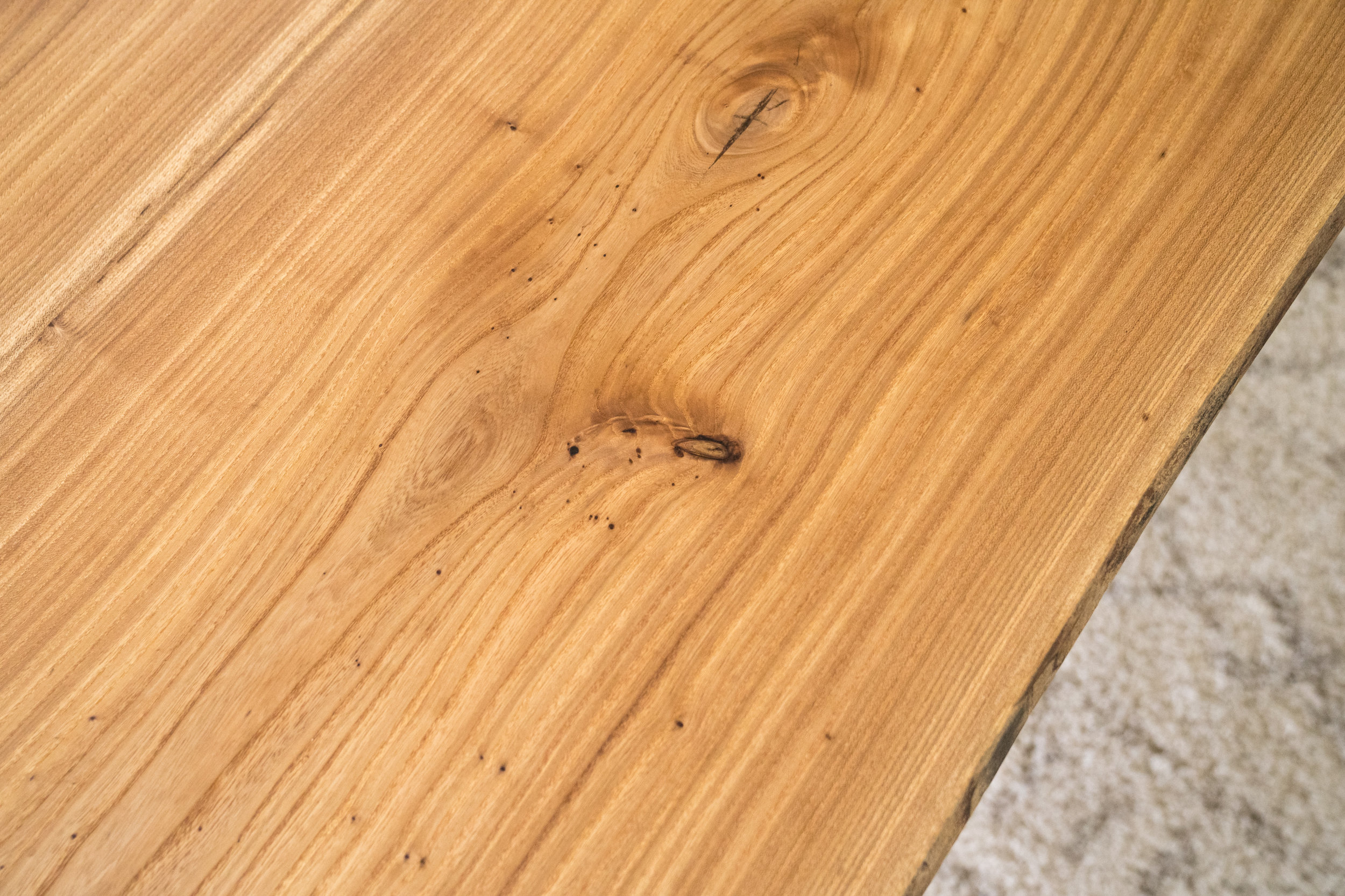 custom_woodworking_wood_slab_table_big_tooth_co_fort wayne-2.jpg