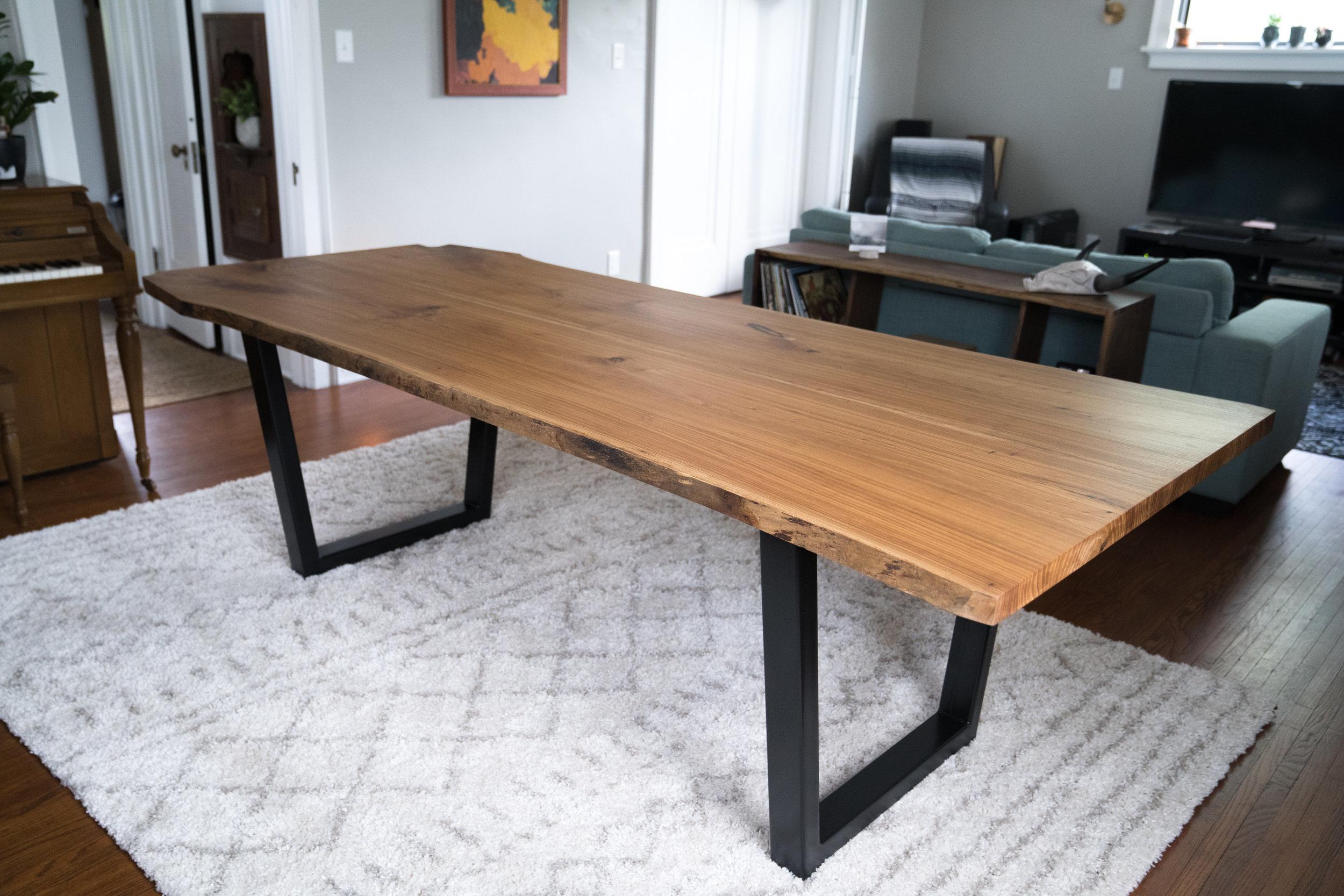 custom_woodworking_wood_slab_table_big_tooth_co_fort wayne-4.jpg