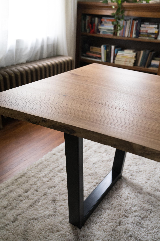 custom_woodworking_wood_slab_table_big_tooth_co_fort wayne-3.jpg