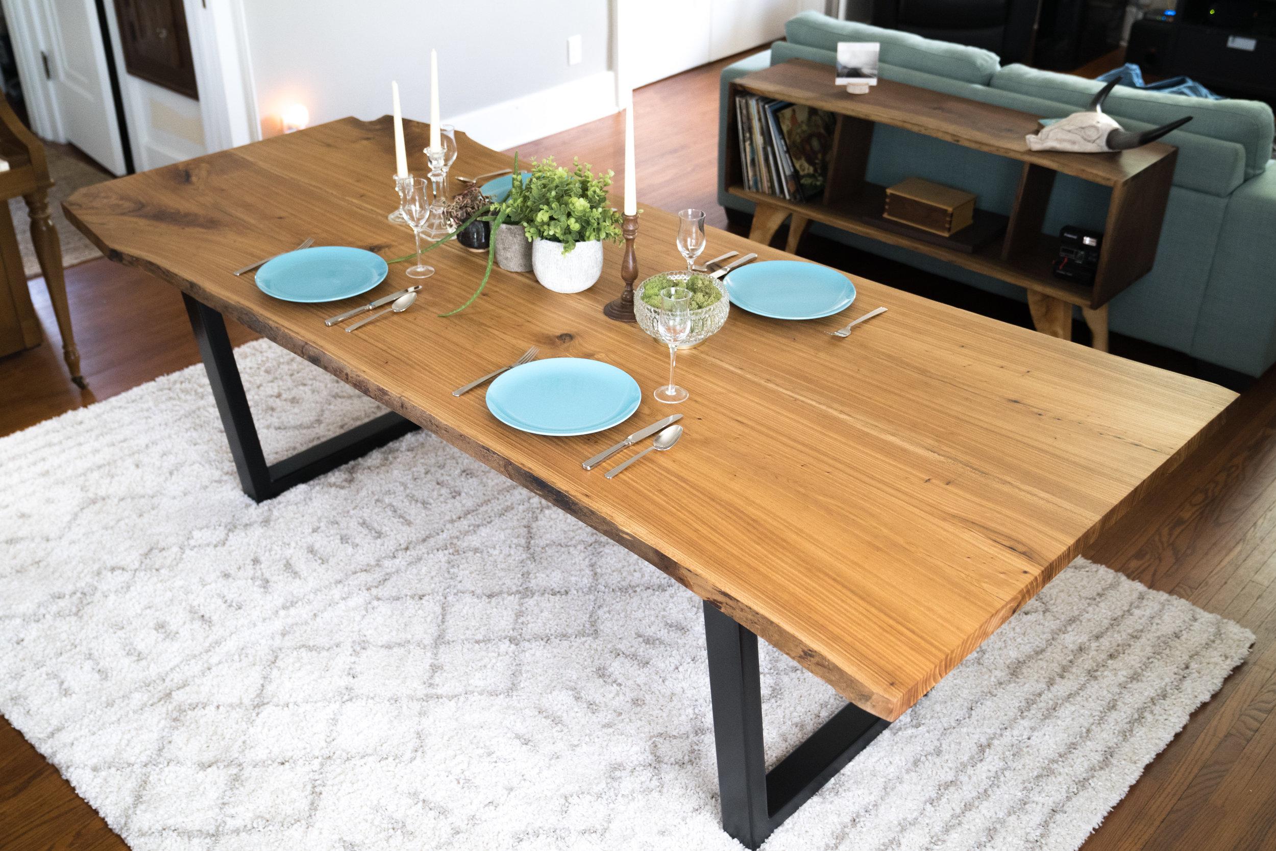 custom_woodworking_wood_slab_table_big_tooth_co_fort wayne-10.jpg