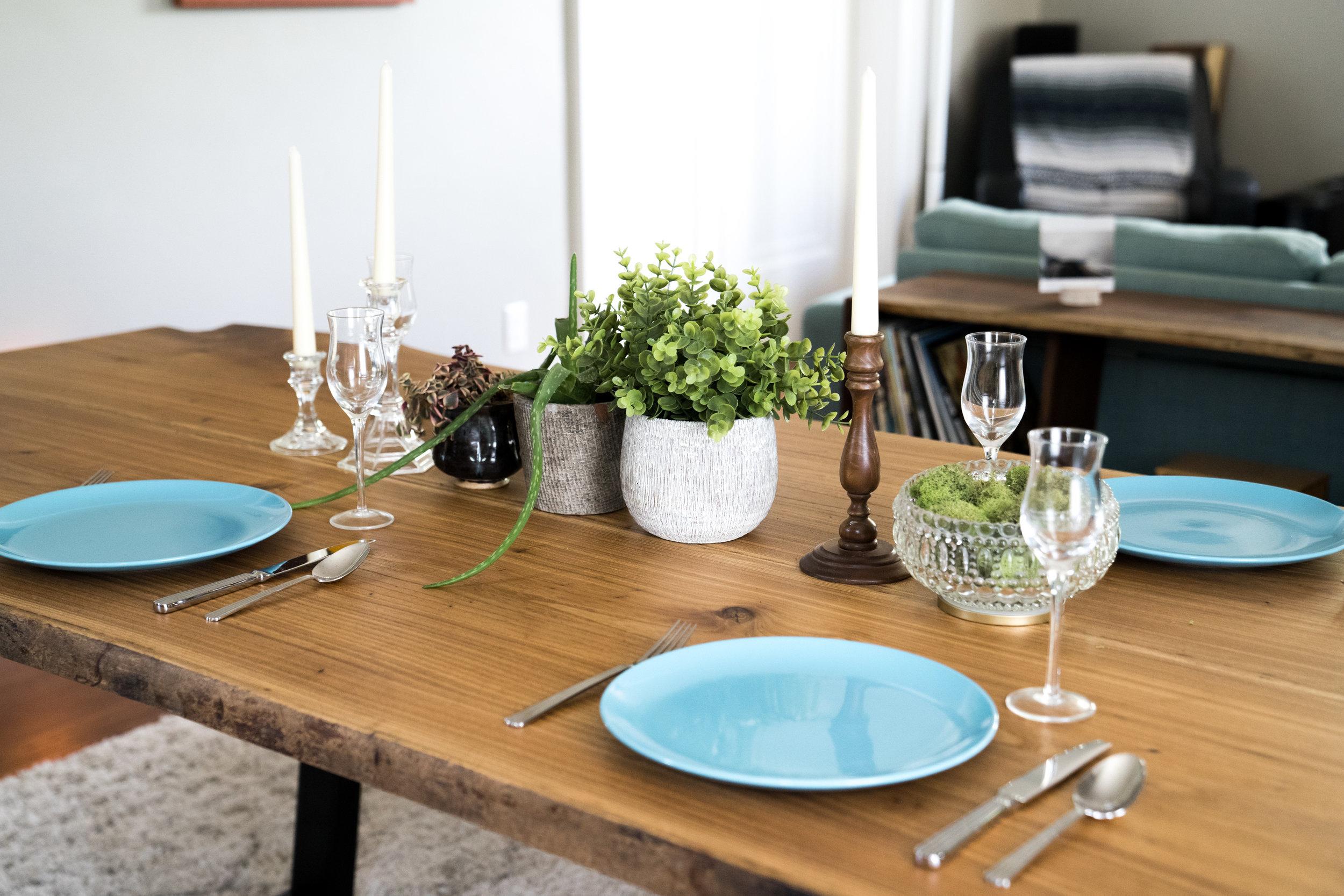 custom_woodworking_wood_slab_table_big_tooth_co_fort wayne-11.jpg