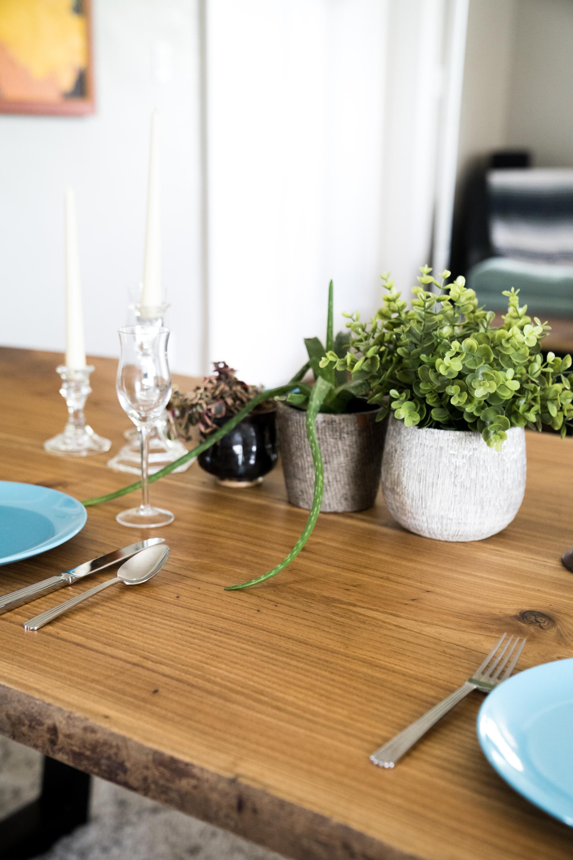 custom_woodworking_wood_slab_table_big_tooth_co_fort wayne-12.jpg