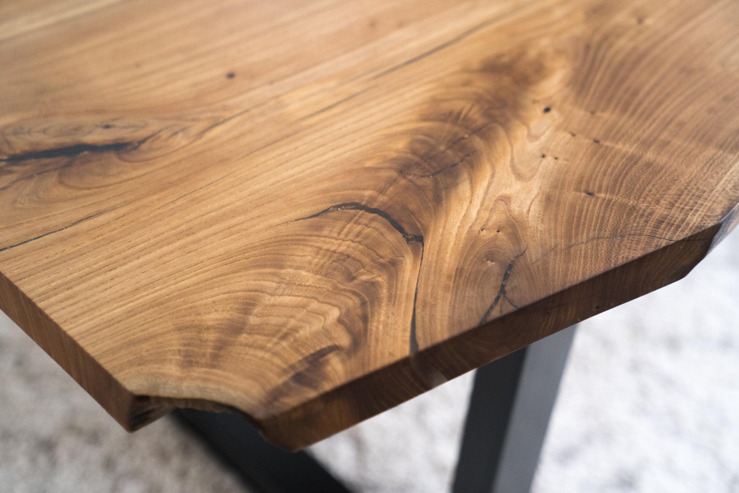 custom_woodworking_wood_slab_table_big_tooth_co_fort wayne-7.jpg