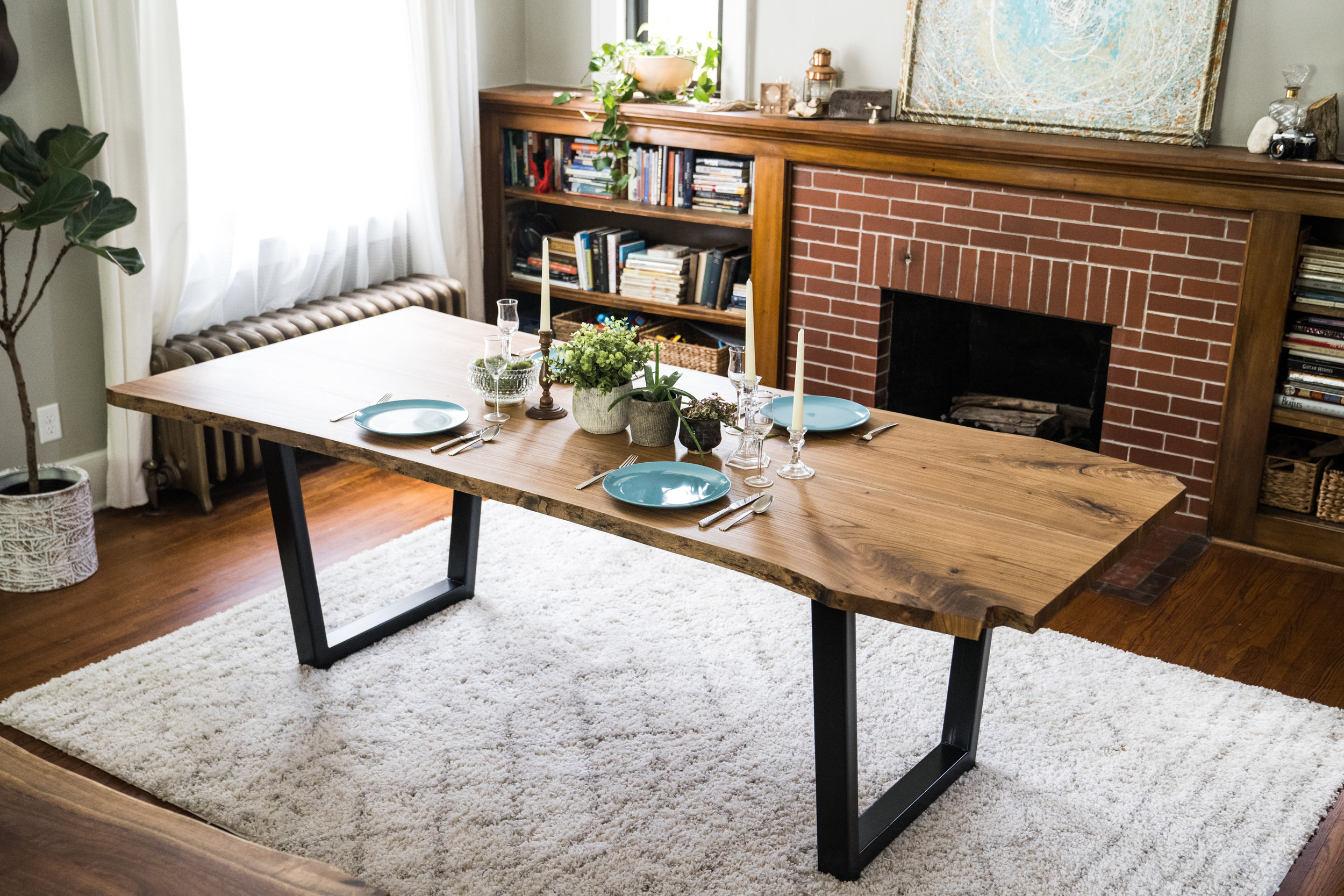 custom_woodworking_wood_slab_table_big_tooth_co_fort wayne-13.jpg