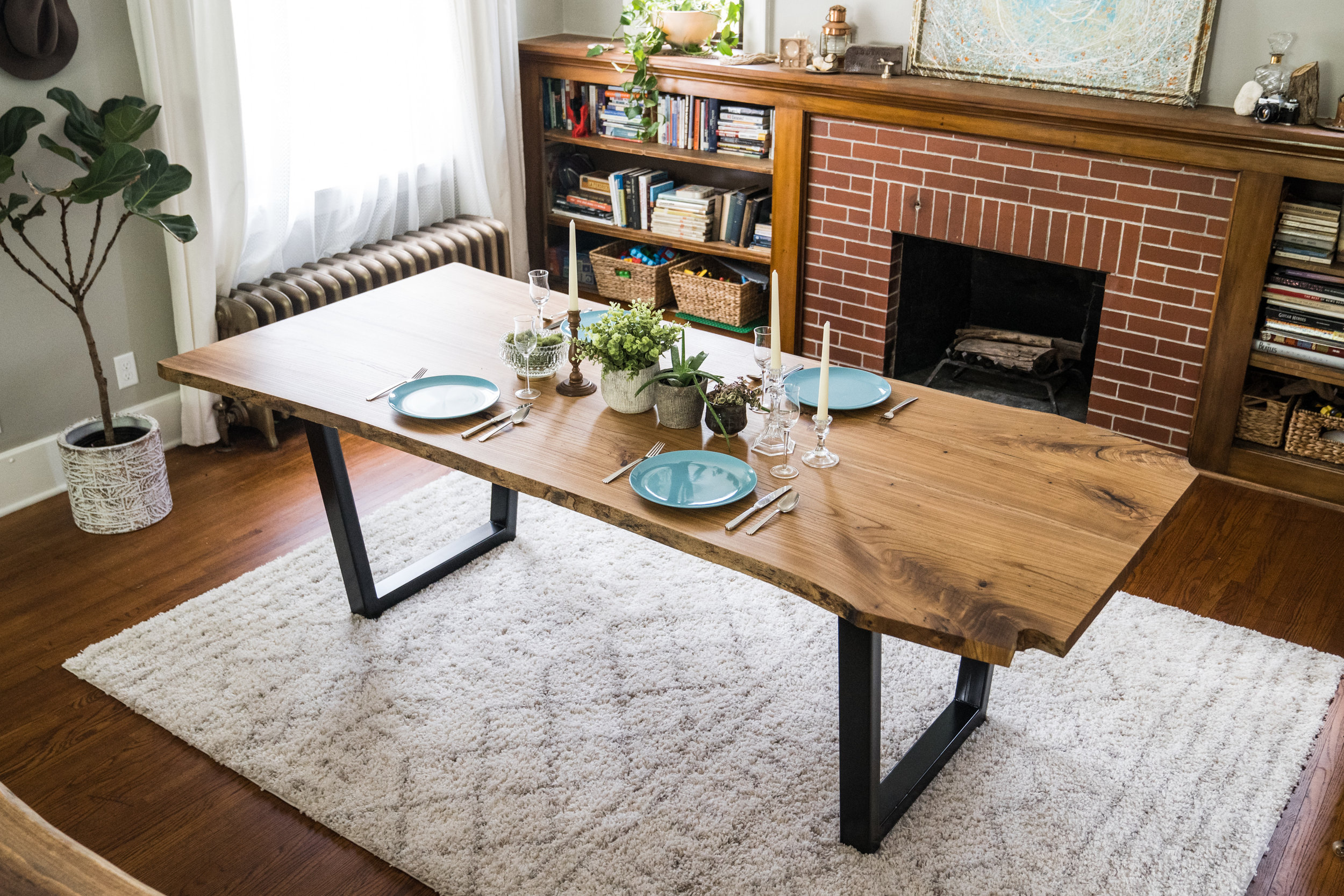 custom_woodworking_wood_slab_table_big_tooth_co_fort wayne-14.jpg