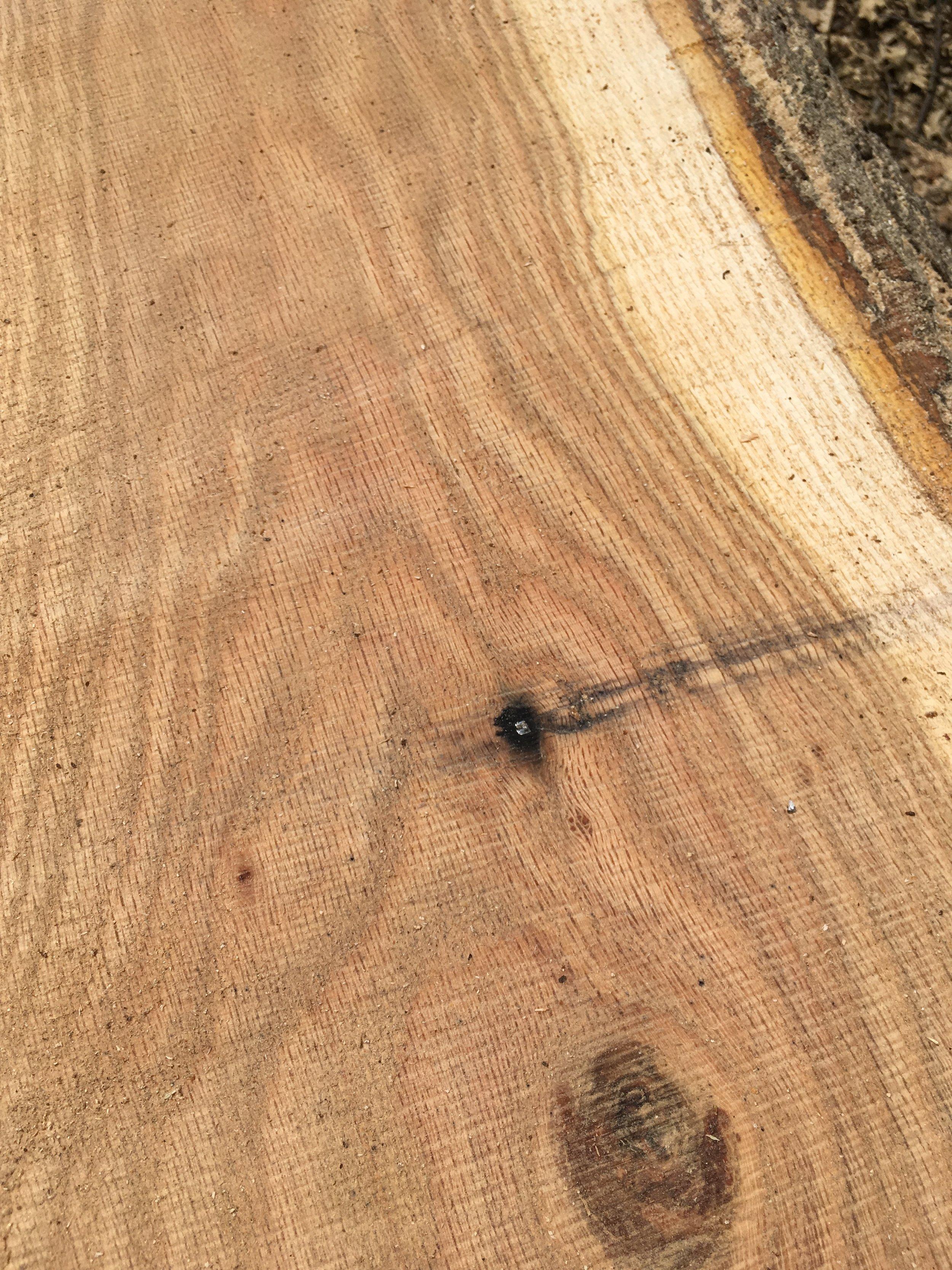 fort_wayne_custom_woodworking_wood_slab_table_big_tooth_co_live_edge_2785.JPG
